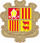 Emblem of Andorra Download, Coat of Arms of Andorra Download, Andorra Karşıdan Amblem, Andorra indirin Arması, Emblema de Andorra Descarga, del escudo de armas de Andorra Descargar, Emblème d'Andorre Télécharger, Armoiries d'Andorre Télécharger, Emblem von Andorra herunterladen, Wappen von Andorra herunterladen, Герб Андорры Скачать, герб Андорры Скачать, Emblema di Andorra Scarica, stemma di Andorra Scarica, Emblema de Andorra Baixe, brasão de Andorra Baixar, Andorra Download Emblem, Andorra Yukle Gerbi, Lambang Andorra Download, Lambang Andorra Unduh, Lambang Andorra turun, Coat of Arms of Andorra turun, Lambang Andorra Download, Coat of Arms of Andorra Download, Godło Andora Download, Herb Andory Pobierz, 安道爾下載的國徽,安道爾下載的盾形紋章, 安道尔下载的国徽,安道尔下载的盾形纹章, अंडोरा डाउनलोड का प्रतीक, एंडोरा डाउनलोड के हथियारों का कोट, شعار أندورا تحميل، شعار أندورا تحميل, آرم آندورا دانلود، نشان ملی آندورا دانلود, এ্যান্ডোরা ডাউনলোডের প্রতীক, এ্যান্ডোরা ডাউনলোডের কুলচিহ্ন, انڈورا لوڈ کے چکش، انڈورا لوڈ کا قومی نشان, アンドラダウンロードのエンブレム、アンドラダウンロードの紋章, ਅੰਡੋਰਾ ਡਾਊਨਲੋਡ ਦੀ ਨਿਸ਼ਾਨ, ਅੰਡੋਰਾ ਡਾਊਨਲੋਡ ਦੀ ਅਸਲਾ ਦੀ ਕੋਟ, 안도라 다운로드의 상징, 안도라 다운로드의 국장, అండొర్రా డౌన్లోడ్ ఎంబ్లెమ్, అండొర్రా డౌన్లోడ్ అయిన కోట్ ఆఫ్ ఆర్మ్స్, अँडोर डाऊनलोड चिन्ह, अँडोर डाउनलोड राजकीय प्रतीक, Biểu tượng của Andorra Tải, Coat of Arms của Andorra Tải về, அன்டோரா பதிவிறக்கி இன, அன்டோரா பதிவிறக்கி அரசுச் சின்னமாக, สัญลักษณ์ของอันดอร์ราดาวน์โหลดแขนเสื้อของอันดอร์ราดาวน์โหลด, ಅಂಡೋರಾ ಡೌನ್ಲೋಡ್ ಲಾಂಛನಗಳು, ಅಂಡೋರಾ ಡೌನ್ಲೋಡ್ ಲಾಂಛನಗಳು, ઍંડોરા ડાઉનલોડ પ્રતીક, ઍંડોરા ડાઉનલોડ રાજચિહ્ન, Έμβλημα της Ανδόρας Λήψη, Εθνόσημο της Ανδόρας Λήψη