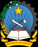 Emblem of Angola Download, Coat of Arms of Angola Download, Angola Karşıdan Amblem, Angola indirin Arması, Emblema de Angola Descarga, del escudo de armas de Angola Descargar, Emblème de l'Angola Télécharger, Armoiries de l'Angola Télécharger, Emblem von Angola herunterladen, Wappen von Angola herunterladen, Герб Анголы Скачать, Герб Анголы Скачать, Emblema dell'Angola Scarica, stemma dell'Angola Scarica, Emblema de Angola Baixe, brasão de Angola Baixar, Angola Download Emblem, Angola Yukle Gerbi, Lambang Angola Download, Lambang Angola Unduh, Lambang Angola turun, Coat of Arms of Angola turun, Lambang Angola Download, Coat of Arms of Angola Download, Godło Angoli Download, Herb Angola Pobierz, 安哥拉下載的國徽,安哥拉下載的盾形紋章, 安哥拉下载的国徽,安哥拉下载的盾形纹章, अंगोला डाउनलोड का प्रतीक, अंगोला डाउनलोड के हथियारों का कोट, شعار أنغولا تحميل، معطف للأسلحة أنغولا تحميل, آرم آنگولا دانلود، نشان ملی آنگولا دانلود, অ্যাঙ্গোলা ডাউনলোডের প্রতীক, এ্যাঙ্গোলা ডাউনলোডের কুলচিহ্ন, انگولا لوڈ کے چکش، انگولا لوڈ کا قومی نشان, アンゴラダウンロードのエンブレム、アンゴラダウンロードの紋章, ਅੰਗੋਲਾ ਡਾਊਨਲੋਡ ਦੀ ਨਿਸ਼ਾਨ, ਅੰਗੋਲਾ ਡਾਊਨਲੋਡ ਦੀ ਅਸਲਾ ਦੀ ਕੋਟ, 앙골라 다운로드의 상징, 앙골라 다운로드의 국장, అన్గోలా డౌన్లోడ్ ఎంబ్లెమ్, అంగోలా డౌన్లోడ్ అయిన కోట్ ఆఫ్ ఆర్మ్స్, अंगोला डाऊनलोड चिन्ह, अंगोला डाउनलोड राजकीय प्रतीक, Quốc Huy Angola Tải, Coat of Arms của Angola Tải về, அங்கோலா பதிவிறக்கி இன, அங்கோலா பதிவிறக்கி அரசுச் சின்னமாக, สัญลักษณ์ของแองโกลาดาวน์โหลดแขนเสื้อของแองโกลาดาวน์โหลด, ಅಂಗೋಲ ಡೌನ್ಲೋಡ್ ಲಾಂಛನಗಳು, ಅಂಗೋಲಾ ಡೌನ್ಲೋಡ್ ಲಾಂಛನಗಳು, અંગોલા ડાઉનલોડ પ્રતીક, અંગોલા ડાઉનલોડ રાજચિહ્ન, Έμβλημα της Αγκόλα Λήψη, Εθνόσημο της Αγκόλα Λήψη