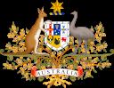 Emblem of Australia Download, Coat of Arms of Australia Download, Avustralya Karşıdan Amblem, Avustralya indirin Arması, Emblema de Australia Descarga, del escudo de armas de Australia Descargar, Emblème de l'Australie Téléchargez, Armoiries de l'Australie Télécharger, Emblem of Australia herunterladen, Wappen von Australien herunterladen, Герб Австралии Скачать, Герб Австралии Скачать, Emblema di Australia Scarica, stemma dell'Australia Scarica, Emblema da Austrália Baixe, Brasão da Austrália Baixar, Avstraliya Download Emblem, Avstraliya Yukle Gerbi, Lambang dari Australia Download, Lambang Australia Unduh, Lambang Australia turun, Coat of Arms of Australia Muat turun, Lambang Australia Download, Coat of Arms of Australia Download, Godło Australia Pobierz, Herb Australii Pobierz, 澳大利亞下載的國徽,澳大利亞下載的盾形紋章, 澳大利亚下载的国徽,澳大利亚下载的盾形纹章, ऑस्ट्रेलिया डाउनलोड का प्रतीक, ऑस्ट्रेलिया डाउनलोड के हथियारों का कोट, شعار استراليا تحميل، شعار أستراليا تحميل, نشان از استرالیا دانلود، نشان ملی استرالیا دانلود, অস্ট্রেলিয়া ডাউনলোডের প্রতীক, অস্ট্রেলিয়া ডাউনলোডের কুলচিহ্ন, آسٹریلیا لوڈ کے چکش، آسٹریلیا لوڈ کا قومی نشان, オーストラリアダウンロードのエンブレム、オーストラリアダウンロードの紋章, ਆਸਟਰੇਲੀਆ ਡਾਊਨਲੋਡ ਦੀ ਨਿਸ਼ਾਨ, ਆਸਟਰੇਲੀਆ ਡਾਊਨਲੋਡ ਦੀ ਅਸਲਾ ਦੀ ਕੋਟ, 호주 다운로드의 상징, 호주 다운로드의 국장, ఆస్ట్రేలియా డౌన్లోడ్ ఎంబ్లెమ్, ఆస్ట్రేలియా డౌన్లోడ్ అయిన కోట్ ఆఫ్ ఆర్మ్స్, ऑस्ट्रेलिया डाऊनलोड चिन्ह, ऑस्ट्रेलिया डाउनलोड राजकीय प्रतीक, Biểu tượng của Úc Tải, Coat of Arms of Australia Tải về, ஆஸ்திரேலியா பதிவிறக்கி இன, ஆஸ்திரேலியா பதிவிறக்கி அரசுச் சின்னமாக, สัญลักษณ์ของประเทศออสเตรเลียดาวน์โหลดแขนเสื้อของออสเตรเลียดาวน์โหลด, ಆಸ್ಟ್ರೇಲಿಯಾ ಡೌನ್ಲೋಡ್ ಲಾಂಛನಗಳು, ಆಸ್ಟ್ರೇಲಿಯಾ ಡೌನ್ಲೋಡ್ ಲಾಂಛನಗಳು, ઓસ્ટ્રેલિયા ડાઉનલોડ પ્રતીક, ઓસ્ટ્રેલિયા ડાઉનલોડ રાજચિહ્ન, Έμβλημα της Αυστραλίας Λήψη, Εθνόσημο της Αυστραλίας Λήψη