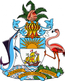 Emblem of Bahamas Download, Coat of Arms of Bahamas Download, Bahamalar indirin, Bahamalar indirin arması amblemi, Emblema de Bahamas Descarga, Escudo de armas de Bahamas Descargar, Emblème de Bahamas Téléchargez, Armoiries des Bahamas Télécharger, Emblem von Bahamas herunterladen, Wappen von Bahamas herunterladen, Герб Багам Скачать, Герб Багамы Скачать, Emblema di Bahamas Scarica, stemma di Bahamas Scarica, Emblema de Bahamas download, Brasão de Bahamas Baixar, Bahamas, Download Bahamas Yukle Arms Coat of Emblem, Lambang dari Bahama Download, Lambang Bahama Unduh, Lambang Bahamas turun, Coat of Arms of Bahamas turun, Lambang Bahamas Download, Coat of Arms of Bahamas Download, Godło Bahamas Pobierz herbu Bahamów Pobierz, 徽巴哈馬下載,巴哈馬下載的徽章, 徽巴哈马下载,巴哈马下载的徽章, बहामा डाउनलोड, बहामा डाउनलोड के हथियारों का कोट का प्रतीक, شعار الباهاما تحميل، معطف للأسلحة جزر البهاما تحميل, آرم باهاما دانلود، نشان ملی باهاما دانلود, বাহামা ডাউনলোড, বাহামা ডাউনলোডের কুলচিহ্ন এর প্রতীক, بہاماز لوڈ، بہاماس لوڈ کا قومی نشان کے چکش, バハマダウンロード、バハマダウンロードの紋章のエンブレム, ਬਾਹਮਾਸ ਡਾਊਨਲੋਡ, ਬਾਹਮਾਸ ਡਾਊਨਲੋਡ ਦੀ ਅਸਲਾ ਦੀ ਕੋਟ ਦੇ ਨਿਸ਼ਾਨ, 바하마 다운로드, 바하마 다운로드의 무기의 코트의 상징, బహ్మస్ డౌన్లోడ్, బహామాస్ డౌన్లోడ్ అయిన కోట్ ఆఫ్ ఆర్మ్స్ ఎంబ్లెమ్, बहामाज डाउनलोड, बहामाज डाउनलोड राजकीय प्रतीक ऑफ निशाणी, Biểu tượng của Bahamas Tải, Coat of Arms của Bahamas Tải về, பஹாமாஸ் பதிவிறக்கி, பஹாமாஸ் பதிவிறக்கி அரசுச் சின்னமாக சின்னத்தின், สัญลักษณ์ของประเทศบาฮามาสดาวน์โหลดแขนเสื้อของบาฮามาสดาวน์โหลด, ಲಾಂಛನ ಬಹಾಮಾಸ್ ಡೌನ್ಲೋಡ್, ಬಹಾಮಾಸ್ ಡೌನ್ಲೋಡ್ ಲಾಂಛನಗಳು ಆಫ್, બહામાસ ડાઉનલોડ, બહામાસ ડાઉનલોડ કોટ ઓફ આર્મસ ઓફ પ્રતીક, Έμβλημα της Μπαχάμες Λήψη, Εθνόσημο του Μπαχάμες Λήψη