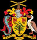 Emblem of Barbados Download, Coat of Arms of Barbados Download, Barbados Karşıdan Amblem, Barbados indirin Arması, Emblema de Barbados Descarga, del escudo de armas de Barbados Descargar, Emblème de la Barbade Téléchargez, Armoiries de la Barbade Télécharger, Emblem von Barbados herunterladen, Wappen von Barbados herunterladen, Эмблема Барбадоса Скачать, герб Барбадоса Скачать, Emblema di Barbados Scarica, stemma di Barbados Scarica, Emblema de Barbados download, Brasão de Barbados Baixar, Barbados Download Emblem, Barbados Yukle Gerbi, Lambang dari Barbados Download, Lambang Barbados Unduh, Lambang Barbados turun, Coat of Arms of Barbados turun, Lambang Barbados Download, Coat of Arms of Barbados Download, Godło Barbados Download, Herb Barbadosu Pobierz, 巴巴多斯下載的國徽,巴巴多斯下載的盾形紋章, 巴巴多斯下载的国徽,巴巴多斯下载的盾形纹章, बारबाडोस डाउनलोड का प्रतीक, बारबाडोस डाउनलोड के हथियारों का कोट, شعار بربادوس تحميل، شعار بربادوس تحميل, آرم باربادوس دانلود، نشان ملی باربادوس دانلود, বার্বাডোস ডাউনলোডের প্রতীক, বার্বাডোজ ডাউনলোডের কুলচিহ্ন, باربادوس لوڈ کے چکش، بارباڈوس لوڈ کا قومی نشان, バルバドスダウンロードのエンブレム、バルバドスダウンロードの紋章, ਬਾਰਬਾਡੋਸ ਡਾਊਨਲੋਡ ਦੀ ਨਿਸ਼ਾਨ, ਬਾਰਬਾਡੋਸ ਡਾਊਨਲੋਡ ਦੀ ਅਸਲਾ ਦੀ ਕੋਟ, 바베이도스 다운로드의 상징, 바베이도스 다운로드의 국장, బార్బొడాస్ డౌన్లోడ్ ఎంబ్లెమ్, బార్బడోస్ డౌన్లోడ్ అయిన కోట్ ఆఫ్ ఆర్మ్స్, बार्बाडोस डाऊनलोड चिन्ह, बार्बाडोस डाउनलोड राजकीय प्रतीक, Biểu tượng của Barbados Tải, Coat of Arms Barbados Tải về, பார்படோஸ் பதிவிறக்கி சின்னத்தின் பார்படோஸ் பதிவிறக்கி அரசுச் சின்னமாக, สัญลักษณ์ของบาร์เบโดสดาวน์โหลดแขนเสื้อของบาร์เบโดสดาวน์โหลด, ಬಾರ್ಬಡೋಸ್ ಡೌನ್ಲೋಡ್ ಲಾಂಛನಗಳು, ಬಾರ್ಬಡೋಸ್ ಡೌನ್ಲೋಡ್ ಲಾಂಛನಗಳು, બાર્બાડોસ ડાઉનલોડ પ્રતીક, બાર્બાડોસ ડાઉનલોડ રાજચિહ્ન, Έμβλημα των Μπαρμπάντος Λήψη, Εθνόσημο του Μπαρμπάντος Λήψη