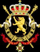 Emblem of Belgium Download, Coat of Arms of Belgium Download, Belçika Karşıdan Amblem, Belçika indirin Arması, Emblema de Bélgica Descarga, del escudo de armas de Bélgica Descargar, Emblème de la Belgique Télécharger, Armoiries de la Belgique Télécharger, Emblem von Belgien herunterladen, Wappen von Belgien herunterladen, Герб Бельгии Скачать, Герб Бельгии Скачать, Emblema del Belgio Scarica, stemma del Belgio Scarica, Emblema da Bélgica Baixe, Brasão da Bélgica Baixar, Belçika Download Emblem, Belçika Yukle Gerbi, Lambang dari Belgia Download, Lambang Belgia Unduh, Lambang Belgium turun, Coat of Arms of Belgium turun, Lambang Belgium Download, Coat of Arms of Belgium Download, Godło Belgia Download, Herb Belgii Pobierz, 比利時下載的徽章,比利時下載的盾形紋章, 比利时下载的徽章,比利时下载的盾形纹章, बेल्जियम डाउनलोड का प्रतीक, बेल्जियम डाउनलोड के हथियारों का कोट, شعار بلجيكا تحميل، شعار بلجيكا تحميل, نشان از بلژیک دانلود، نشان ملی بلژیک دانلود, বেলজিয়াম ডাউনলোডের প্রতীক, বেলজিয়াম ডাউনলোডের কুলচিহ্ন, بیلجیم لوڈ کے چکش، بیلجیم لوڈ کا قومی نشان, ベルギーダウンロードのエンブレム、ベルギーダウンロードの紋章, ਬੈਲਜੀਅਮ ਡਾਊਨਲੋਡ ਦੀ ਨਿਸ਼ਾਨ, ਬੈਲਜੀਅਮ ਡਾਊਨਲੋਡ ਦੀ ਅਸਲਾ ਦੀ ਕੋਟ, 벨기에 다운로드의 상징, 벨기에 다운로드의 국장, బెల్జియం డౌన్లోడ్ ఎంబ్లెమ్, బెల్జియం డౌన్లోడ్ అయిన కోట్ ఆఫ్ ఆర్మ్స్, बेल्जियम डाऊनलोड चिन्ह, बेल्जियम डाउनलोड राजकीय प्रतीक, Biểu tượng của Bỉ Tải, Quốc Huy Bỉ Tải về, பெல்ஜியம் பதிவிறக்கி இன, பெல்ஜியம் பதிவிறக்கி அரசுச் சின்னமாக, สัญลักษณ์ของประเทศเบลเยียมดาวน์โหลดแขนเสื้อของเบลเยียมดาวน์โหลด, ಬೆಲ್ಜಿಯಂ ಡೌನ್ಲೋಡ್ ಲಾಂಛನಗಳು, ಬೆಲ್ಜಿಯಂ ಡೌನ್ಲೋಡ್ ಲಾಂಛನಗಳು, બેલ્જીયમ ડાઉનલોડ પ્રતીક, બેલ્જિયમ ડાઉનલોડ રાજચિહ્ન, Έμβλημα του Βελγίου Λήψη, Εθνόσημο του Βελγίου Λήψη