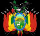 Emblem of Bolivia Download, Coat of Arms of Bolivia Download, Bolivya Karşıdan Amblem, Bolivya indirin Arması, Emblema de Bolivia Descarga, del escudo de armas de Bolivia Descargar, Emblème de la Bolivie Télécharger, Armoiries de la Bolivie Télécharger, Emblem von Bolivien herunterladen, Wappen von Bolivien herunterladen, Герб Боливии Скачать, Герб Боливии Скачать, Emblema della Bolivia Scarica, stemma della Bolivia Scarica, Emblema da Bolívia Baixe, Brasão da Bolívia Baixar, Boliviya Download Emblem, Boliviya Yukle Gerbi, Lambang dari Bolivia Download, Lambang Bolivia Unduh, Lambang Bolivia turun, Coat of Arms of Bolivia turun, Lambang Bolivia Download, Coat of Arms of Bolivia Download, Godło Boliwia Download, Herb Boliwii Pobierz, 玻利維亞下載的國徽,玻利維亞下載的盾形紋章, 玻利维亚下载的国徽,玻利维亚下载的盾形纹章, बोलीविया डाउनलोड का प्रतीक, बोलीविया डाउनलोड के हथियारों का कोट, شعار بوليفيا تحميل، شعار بوليفيا تحميل, آرم بولیوی دانلود، نشان ملی بولیوی دانلود, বলিভিয়া ডাউনলোডের প্রতীক, বলিভিয়া ডাউনলোডের কুলচিহ্ন, بولیویا لوڈ کے چکش، بولیویا لوڈ کا قومی نشان, ボリビアダウンロードのエンブレム、ボリビアダウンロードの紋章, ਬੋਲੀਵੀਆ ਡਾਊਨਲੋਡ ਦੀ ਨਿਸ਼ਾਨ, ਬੋਲੀਵੀਆ ਡਾਊਨਲੋਡ ਦੀ ਅਸਲਾ ਦੀ ਕੋਟ, 볼리비아 다운로드의 상징, 볼리비아 다운로드의 국장, బొలివియా డౌన్లోడ్ ఎంబ్లెమ్, బొలీవియా డౌన్లోడ్ అయిన కోట్ ఆఫ్ ఆర్మ్స్, बोलिव्हिया डाऊनलोड चिन्ह, बोलिव्हिया डाउनलोड राजकीय प्रतीक, Biểu tượng của Bolivia Tải, Quốc Huy Bolivia Tải về, பொலிவியா பதிவிறக்கி இன, பொலிவியா பதிவிறக்கி அரசுச் சின்னமாக, สัญลักษณ์ของประเทศโบลิเวียดาวน์โหลดแขนเสื้อของโบลิเวียดาวน์โหลด, ಬೊಲಿವಿಯಾ ಡೌನ್ಲೋಡ್ ಲಾಂಛನಗಳು, ಬೊಲಿವಿಯಾ ಡೌನ್ಲೋಡ್ ಲಾಂಛನಗಳು, બોલિવિયા ડાઉનલોડ પ્રતીક, બોલિવિયા ડાઉનલોડ રાજચિહ્ન, Έμβλημα της Βολιβίας Λήψη, Εθνόσημο της Βολιβίας Λήψη