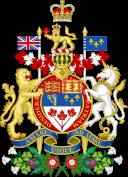 Emblem of Canada Download, Coat of Arms of Canada Download, Kanada Karşıdan Amblem, Kanada indirin Arması, Emblema de Canadá Descarga, del escudo de armas de Canadá Descarga, Emblème du Canada Téléchargez, armoiries du Canada Télécharger, Emblem of Canada herunterladen, Wappen von Kanada herunterladen, Герб Канады Скачать, Герб Канады Скачать, Emblema del Canada Scarica, stemma del Canada Scarica, Emblema do Canadá Baixe, brasão do Canadá Baixar, Kanada Yukle Emblem, Kanada Yukle Gerbi, Emblem Kanada Download, Lambang Kanada Unduh, Lambang Kanada turun, Coat of Arms of Canada Muat turun, Lambang Kanada Download, Coat of Arms of Canada Download, Godło Kanada Pobierz, Herb Kanada Pobierz, 加拿大下載的象徵,加拿大下載的盾形紋章, 加拿大下载的象征,加拿大下载的盾形纹章, कनाडा डाउनलोड का प्रतीक, कनाडा डाउनलोड के हथियारों का कोट, شعار كندا تحميل، معطف للأسلحة كندا تحميل, نشان از کانادا دانلود، نشان ملی کانادا دانلود, কানাডা ডাউনলোডের প্রতীক কানাডা ডাউনলোডের কুলচিহ্ন, کینیڈا لوڈ کے چکش، کینیڈا لوڈ کا قومی نشان, カナダダウンロードのエンブレム、カナダダウンロードの紋章, ਕੈਨੇਡਾ ਡਾਊਨਲੋਡ ਦੀ ਨਿਸ਼ਾਨ, ਕੈਨੇਡਾ ਡਾਊਨਲੋਡ ਦੀ ਅਸਲਾ ਦੀ ਕੋਟ, 캐나다 다운로드의 상징, 캐나다, 다운로드의 국장, కెనడా డౌన్లోడ్ ఎంబ్లెమ్, కెనడా డౌన్లోడ్ అయిన కోట్ ఆఫ్ ఆర్మ్స్, कॅनडा डाऊनलोड चिन्ह, कॅनडा डाउनलोड राजकीय प्रतीक, Biểu tượng của Canada Tải, Coat of Arms của Canada Tải về, கனடா பதிவிறக்கி இன, கனடா பதிவிறக்கி அரசுச் சின்னமாக, สัญลักษณ์ของประเทศแคนาดาดาวน์โหลดแขนเสื้อของแคนาดาดาวน์โหลด, ಕೆನಡಾದ ಡೌನ್ಲೋಡ್ ಲಾಂಛನಗಳು, ಕೆನಡಾ ಡೌನ್ಲೋಡ್ ಲಾಂಛನಗಳು, કેનેડા ડાઉનલોડ પ્રતીક, કેનેડા ડાઉનલોડ રાજચિહ્ન, Έμβλημα του Καναδά Λήψη, Εθνόσημο του Καναδά Λήψη