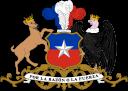 Emblem of Chile Download, Coat of Arms of Chile Download, Şili Karşıdan Amblem, Şili indirin Arması, Emblema de Chile Descarga, del escudo de armas de Chile Descargar, Emblème du Chili Télécharger, Armoiries du Chili Télécharger, Emblem von Chile herunterladen, Wappen von Chile herunterladen, Герб Чили Скачать, Герб Чили Скачать, Emblema del Cile Scarica, stemma del Cile Scarica, Emblema do Chile Baixe, Brasão do Chile Baixar, Çili Download Emblem, Çili Yukle Gerbi, Lambang dari Chile Download, Lambang Chili Unduh, Lambang Chile turun, Coat of Arms of Chile turun, Lambang Chile Download, Coat of Arms of Chile Download, Godło Chile Download, Herb Chile Pobierz, 智利下載的國徽,智利下載的盾形紋章, 智利下载的国徽,智利下载的盾形纹章, चिली डाउनलोड का प्रतीक, चिली डाउनलोड के हथियारों का कोट, شعار شيلي تحميل، شعار تشيلي تحميل, آرم شیلی دانلود، نشان ملی شیلی دانلود, চিলি ডাউনলোডের প্রতীক, চিলি ডাউনলোডের কুলচিহ্ন, چلی لوڈ کے چکش، چلی لوڈ کا قومی نشان, チリダウンロードのエンブレム、チリダウンロードの紋章, ਚਿਲੇ ਡਾਊਨਲੋਡ ਦੀ ਨਿਸ਼ਾਨ, ਚਿਲੇ ਡਾਊਨਲੋਡ ਦੀ ਅਸਲਾ ਦੀ ਕੋਟ, 칠레 다운로드의 상징, 칠레 다운로드의 국장, చిలీ డౌన్లోడ్ ఎంబ్లెమ్, చిలీ డౌన్లోడ్ అయిన కోట్ ఆఫ్ ఆర్మ్స్, चिली डाऊनलोड चिन्ह, चिली डाउनलोड राजकीय प्रतीक, Biểu tượng của Chile Tải, Coat of Arms của Chile Tải về, சிலி பதிவிறக்கி இன, சிலி பதிவிறக்கி அரசுச் சின்னமாக, สัญลักษณ์ของประเทศชิลีดาวน์โหลดแขนเสื้อของชิลีดาวน์โหลด, ಚಿಲಿ ಡೌನ್ಲೋಡ್ ಲಾಂಛನಗಳು, ಚಿಲಿ ಡೌನ್ಲೋಡ್ ಲಾಂಛನಗಳು, ચિલી ડાઉનલોડ પ્રતીક, ચિલી ડાઉનલોડ રાજચિહ્ન, Έμβλημα της Χιλής Λήψη, Εθνόσημο της Χιλής Λήψη