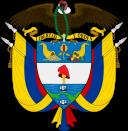 Emblem of Colombia Download, Coat of Arms of Colombia Download, Kolombiya Karşıdan Amblem, Kolombiya indirin Arması, Emblema de Colombia Bajar, del escudo de armas de Colombia Descargar, Emblème de la Colombie Télécharger, Armoiries de la Colombie Télécharger, Emblem von Kolumbien herunterladen, Wappen von Kolumbien herunterladen, Герб Колумбии Скачать, Герб Колумбии Скачать, Emblema della Colombia Scarica, stemma della Colombia Scarica, Emblema da Colômbia Baixe, brasão da Colômbia Baixar, Kolumbiya Download Emblem, Kolumbiya Yukle Gerbi, Emblem Kolombia Download, Lambang Kolombia Unduh, Lambang Colombia turun, Coat of Arms of Colombia Muat turun, Lambang Kolombia Download, Coat of Arms of Colombia Download, Godło Kolumbii Download, Herb Kolumbii Pobierz, 哥倫比亞下載的國徽,哥倫比亞下載的盾形紋章, 哥伦比亚下载的国徽,哥伦比亚下载的盾形纹章, कोलम्बिया डाउनलोड का प्रतीक, कोलंबिया डाउनलोड के हथियारों का कोट, شعار كولومبيا تحميل، شعار كولومبيا تحميل, آرم کلمبیا دانلود، نشان ملی کلمبیا دانلود, কলম্বিয়া ডাউনলোডের প্রতীক, কলম্বিয়া ডাউনলোডের কুলচিহ্ন, کولمبیا ڈاؤن لوڈ کے چکش، کولمبیا لوڈ کا قومی نشان, コロンビアダウンロードのエンブレム、コロンビアダウンロードの紋章, ਕੰਬੋਡੀਆ ਡਾਊਨਲੋਡ ਦੀ ਨਿਸ਼ਾਨ, ਕੰਬੋਡੀਆ ਡਾਊਨਲੋਡ ਦੀ ਅਸਲਾ ਦੀ ਕੋਟ, 콜롬비아 다운로드의 상징, 콜롬비아 다운로드의 국장, కొలంబియా డౌన్లోడ్ ఎంబ్లెమ్, కొలంబియా డౌన్లోడ్ అయిన కోట్ ఆఫ్ ఆర్మ్స్, कोलंबिया डाऊनलोड चिन्ह, कोलंबिया डाउनलोड राजकीय प्रतीक, Biểu tượng của Colombia Tải, Coat of Arms Colombia Tải về, கொலம்பியா பதிவிறக்கி இன, கொலம்பியா பதிவிறக்கி அரசுச் சின்னமாக, สัญลักษณ์ของประเทศโคลอมเบียดาวน์โหลดแขนเสื้อของโคลอมเบียดาวน์โหลด, ಕೊಲಂಬಿಯ ಡೌನ್ಲೋಡ್ ಲಾಂಛನಗಳು, ಕೊಲಂಬಿಯಾ ಡೌನ್ಲೋಡ್ ಲಾಂಛನಗಳು, કોલમ્બિયા ડાઉનલોડ પ્રતીક, કોલંબિયા ડાઉનલોડ રાજચિહ્ન, Έμβλημα της Κολομβίας Λήψη, Εθνόσημο της Κολομβίας Λήψη