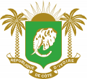 Emblem of Côte d'Ivoire Download, Coat of Arms of Côte d'Ivoire Download, Fildişi Sahilleri Karşıdan Amblem, Fildişi Sahili indirin Arması, Emblema de Costa de Marfil Descarga, del escudo de armas de Costa de Marfil Descargar, Emblème de la Côte d'Ivoire Télécharger, Armoiries de Côte d'Ivoire Télécharger, Emblem von Côte d'Ivoire herunterladen, Wappen von Côte d'Ivoire Herunterladen, Герб Кот-д'Ивуар Скачать, Герб Кот-д'Ивуара Скачать, Emblema della Costa d'Avorio Scarica, stemma della Costa d'Avorio Scarica, Emblema da Côte d'Ivoire Baixe, Brasão da Costa do Marfim Baixar, Côte d'Ivoire Yukle Emblem, Côte d'Ivoire Yukle Gerbi, Lambang dari Côte d'Ivoire Download, Lambang Côte d'Ivoire Unduh, Lambang Côte d'Ivoire turun, Coat of Arms of Côte d'Ivoire turun, Lambang Côte d'Ivoire Download, Coat of Arms of Côte d'Ivoire Download, Godło Wybrzeża Kości Słoniowej Download, Herb Kości Słoniowej Pobierz, 科特迪瓦下載的國徽,科特迪瓦下載的盾形紋章, 科特迪瓦下载的国徽,科特迪瓦下载的盾形纹章, कोटे डी आइवर डाउनलोड का प्रतीक, कोटे डी आइवर डाउनलोड के हथियारों का कोट, شعار كوت ديفوار تحميل، معطف للأسلحة من كوت ديفوار تحميل, نشان از ساحل عاج دانلود، نشان ملی ساحل عاج دانلود, আইভরি কোস্ট ডাউনলোডের প্রতীক, আইভরি কোস্ট ডাউনলোডের কুলচিহ্ন, کی آئیوری کوسٹ لوڈ چکش کی آئیوری کوسٹ لوڈ قومی نشان, コートジボワールダウンロードのエンブレム、コートジボアールダウンロードの紋章, ਕੋਟ ਡਿਵੁਆਰ ਡਾਊਨਲੋਡ ਦੀ ਨਿਸ਼ਾਨ, ਕੋਟ ਡਿਵੁਆਰ ਡਾਊਨਲੋਡ ਦੀ ਅਸਲਾ ਦੀ ਕੋਟ, 코트 디부 아르 다운로드의 상징, 코트 디부 아르 다운로드의 국장, Côte d'Ivoire డౌన్లోడ్ ఎంబ్లెమ్, Côte d'Ivoire డౌన్లోడ్ అయిన కోట్ ఆఫ్ ఆర్మ్స్, आयव्हरी कोस्ट डाऊनलोड चिन्ह, आयव्हरी कोस्ट डाउनलोड राजकीय प्रतीक, Biểu tượng của Côte d'Ivoire Tải, Coat of Arms của Côte d'Ivoire Tải về, ஐவரி கோஸ்ட் பதிவிறக்கி இன, ஐவரி கோஸ்ட் பதிவிறக்கி அரசுச் சின்னமாக, สัญลักษณ์ของโกตดิวัวดาวน์โหลดแขนเสื้อของโกตดิวัวดาวน์โหลด, ಆಫ್ ಕೋಟ್ ಡಿ ಐವರಿ ಡೌನ್ಲೋಡ್ ಲಾಂಛನ, ಆಫ್ ಕೋಟ್ ಡಿ ಐವರಿ ಡೌನ್ಲೋಡ್ ಲಾಂಛನಗಳು, કોટકલ્વોઇરે ડાઉનલોડ પ્રતીક, કોટકલ્વોઇરે ડાઉનલોડ રાજચિહ્ન, Έμβλημα της Ακτής του Ελεφαντοστού Λήψη, Εθνόσημο της Ακτής του Ελεφαντοστού Λήψη