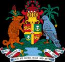Emblem of Grenada Download, Coat of Arms of Grenada Download, Grenada Karşıdan Amblem, Grenada indirin Arması, Emblema de Granada Descarga, del escudo de armas de Granada Descargar, Emblème de la Grenade Téléchargez, Armoiries de la Grenade Télécharger, Emblem von Grenada herunterladen, Wappen von Grenada herunterladen, Герб Гренаде Скачать, герб Гренады Скачать, Emblema di Grenada Scarica, stemma di Grenada Scarica, Emblema de Granada Baixe, brasão de Grenada Baixar, Grenada Download Emblem, Qrenada Yukle Gerbi, Lambang dari Grenada Download, Lambang Grenada Unduh, Lambang Grenada turun, Coat of Arms of Grenada turun, Lambang Grenada Download, Coat of Arms of Grenada Download, Godło Grenada Download, Herb Grenady Pobierz, 格林納達下載的國徽,格林納達下載的盾形紋章, 格林纳达下载的国徽,格林纳达下载的盾形纹章, ग्रेनेडा डाउनलोड का प्रतीक, ग्रेनेडा डाउनलोड के हथियारों का कोट, شعار غرينادا تحميل، شعار جرينادا تحميل, نشان از گرانادا دانلود، نشان ملی گرانادا دانلود, গ্রেনাডা ডাউনলোডের প্রতীক, গ্রেনাডা ডাউনলোডের কুলচিহ্ন, گریناڈا لوڈ کے چکش، گریناڈا لوڈ کا قومی نشان, グレナダダウンロードのエンブレム、グレナダダウンロードの紋章, ਗਰੇਨਾਡਾ ਡਾਊਨਲੋਡ ਦੀ ਨਿਸ਼ਾਨ, ਗਰੇਨਾਡਾ ਡਾਊਨਲੋਡ ਦੀ ਅਸਲਾ ਦੀ ਕੋਟ, 그레나다 다운로드의 상징, 그레나다 다운로드의 국장, గ్రెనడా డౌన్లోడ్ ఎంబ్లెమ్, గ్రెనడా డౌన్లోడ్ అయిన కోట్ ఆఫ్ ఆర్మ్స్, ग्रेनाडा, विंडवर्ड आयलॅन्ड डाऊनलोड चिन्ह, ग्रेनाडा, विंडवर्ड आयलॅन्ड डाउनलोड राजकीय प्रतीक, Biểu tượng của Grenada Tải, Coat of Arms của Grenada Tải về, கிரெனடா பதிவிறக்கி இன, கிரெனடா பதிவிறக்கி அரசுச் சின்னமாக, สัญลักษณ์ของเกรเนดาดาวน์โหลดแขนเสื้อของเกรเนดาดาวน์โหลด, ಗ್ರೆನಾಡಾ ಡೌನ್ಲೋಡ್ ಲಾಂಛನಗಳು, ಗ್ರೆನಡಾ ಡೌನ್ಲೋಡ್ ಲಾಂಛನಗಳು, ગ્રેનેડા ડાઉનલોડ પ્રતીક, ગ્રેનાડા ડાઉનલોડ રાજચિહ્ન, Έμβλημα της Γρενάδας Λήψη, Εθνόσημο της Γρενάδας Λήψη