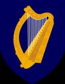 Emblem of Ireland Download, Coat of Arms of Ireland Download, İrlanda Karşıdan Amblem, İrlanda indirin Arması, Emblema de Irlanda Descarga, del escudo de armas de Irlanda Descargar, Emblème de l'Irlande Télécharger, Armoiries de l'Irlande Télécharger, Emblem von Irland herunterladen, Wappen von Irland Herunterladen, Герб Ирландии Скачать, Герб Ирландии Скачать, Emblema d'Irlanda Scarica, stemma d'Irlanda Scarica, Emblem of Ireland Baixar, Brasão da Irlanda Baixar, İrlandiya Download Emblem, İrlandiya Yukle Gerbi, Emblem Irlandia Download, Lambang Irlandia Unduh, Lambang Ireland turun, Coat of Arms of Ireland turun, Emblem of Ireland Download, Coat of Arms of Ireland Download, Godło Irlandia Pobierz, Herb Irlandii Pobierz, 愛爾蘭下載的國徽,愛爾蘭下載的盾形紋章, 爱尔兰下载的国徽,爱尔兰下载的盾形纹章, आयरलैंड डाउनलोड का प्रतीक, आयरलैंड डाउनलोड के हथियारों का कोट, شعار أيرلندا تحميل، شعار أيرلندا تحميل, نشان از ایرلند دانلود، نشان ملی ایرلند دانلود, আয়ারল্যান্ড ডাউনলোডের প্রতীক, আয়ারল্যান্ড ডাউনলোডের কুলচিহ্ন, آئرلینڈ لوڈ کے چکش، آئرلینڈ لوڈ کا قومی نشان, アイルランドダウンロードのエンブレム、アイルランドダウンロードの紋章, Ireland ਡਾਊਨਲੋਡ ਦੀ ਨਿਸ਼ਾਨ, Ireland ਡਾਊਨਲੋਡ ਦੀ ਅਸਲਾ ਦੀ ਕੋਟ, 아일랜드 다운로드의 상징, 아일랜드 다운로드의 국장, ఐర్లాండ్ డౌన్లోడ్ ఎంబ్లెమ్, ఐర్లాండ్ డౌన్లోడ్ అయిన కోట్ ఆఫ్ ఆర్మ్స్, आयर्लंड डाऊनलोड चिन्ह, आयर्लंड डाउनलोड राजकीय प्रतीक, Biểu tượng của Ireland Tải, Coat of Arms Ireland Tải về, அயர்லாந்து பதிவிறக்கி இன, அயர்லாந்து பதிவிறக்கி அரசுச் சின்னமாக, สัญลักษณ์แห่งไอร์แลนด์ดาวน์โหลดแขนเสื้อของไอร์แลนด์ดาวน์โหลด, ಐರ್ಲೆಂಡ್ನಲ್ಲಿ ಡೌನ್ಲೋಡ್ ಲಾಂಛನಗಳು, ಐರ್ಲೆಂಡ್ ಡೌನ್ಲೋಡ್ ಲಾಂಛನಗಳು, આયર્લેન્ડ ડાઉનલોડ પ્રતીક, આયર્લેન્ડ ડાઉનલોડ રાજચિહ્ન, Έμβλημα της Ιρλανδίας Λήψη, Εθνόσημο της Ιρλανδίας Λήψη