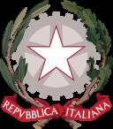 Emblem of Italy Download, Coat of Arms of Italy Download, İtalya Karşıdan Amblem, İtalya indirin Arması, Emblema de Italia Descarga, del escudo de armas de Italia Descargar, Emblème de l'Italie Télécharger, Armoiries de l'Italie Télécharger, Emblem von Italien herunterladen, Wappen von Italien Herunterladen, Герб Италии Скачать, Герб Италии Скачать, Emblema di Italia Scarica, stemma d'Italia Scarica, Emblema da Itália Baixe, Brasão da Itália Baixar, İtaliya Download Emblem, İtaliya Yukle Gerbi, Lambang Italia Download, Lambang Italia Unduh, Lambang Italy turun, Coat of Arms of Italy turun, Lambang Italia Download, Coat of Arms of Italia Download, Godło Włoch Download, Herb Włochy Pobierz, 意大利下載的會徽,意大利下載的盾形紋章, 意大利下载的会徽,意大利下载的盾形纹章, की इटली डाउनलोड प्रतीक, की इटली डाउनलोड हथियारों का कोट, شعار إيطاليا تحميل، معطف للأسلحة من إيطاليا تحميل, نشان ملی ایتالیا دانلود، نشان ملی ایتالیا دانلود, এর ইতালি ডাউনলোড প্রতীক, এর ইতালি ডাউনলোড কুলচিহ্ন, اٹلی لوڈ کے چکش، اٹلی لوڈ کا قومی نشان, イタリアダウンロードのエンブレム、イタリアダウンロードの紋章, ਦੇ ਇਟਲੀ ਡਾਊਨਲੋਡ ਨਿਸ਼ਾਨ, ਦੀ ਇਟਲੀ ਡਾਊਨਲੋਡ ਅਸਲਾ ਦੀ ਕੋਟ, 이탈리아 다운로드의 상징, 이탈리아 다운로드의 국장, ఇటలీ డౌన్లోడ్ ఎంబ్లెమ్, ఇటలీ డౌన్లోడ్ అయిన కోట్ ఆఫ్ ఆర్మ్స్, इटली डाऊनलोड चिन्ह, इटली डाउनलोड राजकीय प्रतीक, Quốc Huy Ý Tải, Coat of Arms của Ý Tải về, இத்தாலி பதிவிறக்கி இன, இத்தாலி பதிவிறக்கி அரசுச் சின்னமாக, สัญลักษณ์ของอิตาลีดาวน์โหลดแขนเสื้อของอิตาลีดาวน์โหลด, ಇಟಲಿಯ ಡೌನ್ಲೋಡ್ ಲಾಂಛನ, ಇಟಲಿಯ ಡೌನ್ಲೋಡ್ ಲಾಂಛನಗಳು, ના ઇટાલી ડાઉનલોડ પ્રતીક છે, ઇટાલી ડાઉનલોડ આર્મ્સ કોટ, Έμβλημα της Ιταλίας Λήψη, Εθνόσημο της Ιταλίας Λήψη