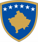 Emblem of Kosovo Download, Coat of Arms of Kosovo Download, Kosova Karşıdan Amblem, Kosova indirin Arması, Emblema de Kosovo Descarga, Escudo de armas de Kosovo Descargar, Emblème du Kosovo Télécharger, Armoiries du Kosovo Télécharger, Emblem des Kosovo herunterladen, Wappen des Kosovo Herunterladen, Герб Косово Скачать, Герб Косово Скачать, Emblema del Kosovo Scarica, stemma del Kosovo Scarica, Emblema do Kosovo Baixe, Brasão do Kosovo Baixar, Kosovo Download Emblem, Kosovo Yukle Gerbi, Lambang dari Kosovo Download, Lambang Kosovo Unduh, Lambang Kosovo turun, Coat of Arms of Kosovo turun, Lambang Kosovo Download, Coat of Arms of Kosovo Download, Godło Kosowa Download, Herb Kosowa Pobierz, 科索沃下載的國徽,科索沃下載的盾形紋章, 科索沃下载的国徽,科索沃下载的盾形纹章, कोसोवो डाउनलोड का प्रतीक, कोसोवो डाउनलोड के हथियारों का कोट, شعار تحميل كوسوفو، معطف للأسلحة من تحميل كوسوفو, نشان از کوزوو دانلود، نشان ملی کوزوو دانلود, কসোভো ডাউনলোডের প্রতীক, কসোভো ডাউনলোডের কুলচিহ্ন, کوسوو لوڈ کے چکش، کوسوو لوڈ کا قومی نشان, コソボダウンロードのエンブレム、コソボダウンロードの紋章, ਕੋਸੋਵੋ ਡਾਊਨਲੋਡ ਦੀ ਨਿਸ਼ਾਨ, ਕੋਸੋਵੋ ਡਾਊਨਲੋਡ ਦੀ ਅਸਲਾ ਦੀ ਕੋਟ, 코소보 다운로드의 상징, 코소보 다운로드의 국장, కొసావో డౌన్లోడ్ ఎంబ్లెమ్, కొసావో డౌన్లోడ్ అయిన కోట్ ఆఫ్ ఆర్మ్స్, कोसोव्हो डाऊनलोड चिन्ह, कोसोव्हो डाउनलोड राजकीय प्रतीक, Biểu tượng của Kosovo Tải, Coat of Arms của Kosovo Tải về, கொசோவோ பதிவிறக்கி இன, கொசோவோ பதிவிறக்கி அரசுச் சின்னமாக, สัญลักษณ์ของโคโซโวดาวน์โหลดแขนเสื้อของโคโซโวดาวน์โหลด, ಕೊಸೊವೊ ಡೌನ್ಲೋಡ್ ಲಾಂಛನಗಳು ಕೊಸೊವೊ ಡೌನ್ಲೋಡ್ ಲಾಂಛನಗಳು, કોસોવો ડાઉનલોડ પ્રતીક, કોસોવો ડાઉનલોડ રાજચિહ્ન, Έμβλημα της λήψης του Κοσσυφοπεδίου, Εθνόσημο της λήψης του Κοσσυφοπεδίου