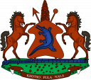 Emblem of Lesotho Download, Coat of Arms of Lesotho Download, Lesotho Karşıdan Amblem, Lesotho indirin Arması, Emblema de Lesotho Descarga, del escudo de armas de Lesotho Descargar, Emblème du Lesotho Téléchargez, Armoiries du Lesotho Télécharger, Emblem von Lesotho herunterladen, Wappen von Lesotho herunterladen, Герб Лесото Скачать, Герб Лесото Скачать, Emblema del Lesotho Scarica, stemma del Lesotho Scarica, Emblem of Lesotho Baixe, brasão de Lesotho Baixar, Lesoto Download Emblem, Lesoto Yukle Gerbi, Lambang dari Lesotho Download, Lambang Lesotho Unduh, Lambang Lesotho turun, Coat of Arms of Lesotho turun, Lambang Lesotho Download, Coat of Arms of Lesotho Download, Godło Lesotho Download, Herb Lesotho Pobierz, 萊索托下載的國徽,萊索托下載的盾形紋章, 莱索托下载的国徽,莱索托下载的盾形纹章, लेसोथो डाउनलोड का प्रतीक, लेसोथो डाउनलोड के हथियारों का कोट, شعار ليسوتو تحميل، شعار ليسوتو تحميل, آرم لسوتو دانلود، نشان ملی لسوتو دانلود, লেসোথো ডাউনলোডের প্রতীক, লেসোথো ডাউনলোডের কুলচিহ্ন, لیسوتھو لوڈ کے چکش، لیسوتھو لوڈ کا قومی نشان, レソトダウンロードのエンブレム、レソトダウンロードの紋章, ਲਿਸੋਥੋ ਡਾਊਨਲੋਡ ਦੀ ਨਿਸ਼ਾਨ, ਲਿਸੋਥੋ ਡਾਊਨਲੋਡ ਦੀ ਅਸਲਾ ਦੀ ਕੋਟ, 레소토 다운로드의 상징, 레소토 다운로드의 국장, లెసోతో డౌన్లోడ్ ఎంబ్లెమ్, లెసోథో డౌన్లోడ్ అయిన కోట్ ఆఫ్ ఆర్మ్స్, लेसोथो डाऊनलोड चिन्ह, लेसोथो डाउनलोड राजकीय प्रतीक, Biểu tượng của Lesotho Tải, Coat of Arms của Lesotho Tải về, லெசோதோ பதிவிறக்கி சின்னத்தின், லெசோதோ பதிவிறக்கி அரசுச் சின்னமாக, สัญลักษณ์ของประเทศเลโซโทดาวน์โหลดแขนเสื้อของเลโซโทดาวน์โหลด, ಲೆಥೋಸೊ ಡೌನ್ಲೋಡ್ ಲಾಂಛನಗಳು, ಲೆಥೋಸೊ ಡೌನ್ಲೋಡ್ ಲಾಂಛನಗಳು, લેસોથો ડાઉનલોડ પ્રતીક, લેસોથો ડાઉનલોડ રાજચિહ્ન, Έμβλημα της Λεσόθο Λήψη, Εθνόσημο της Λεσόθο Λήψη