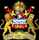 Emblem of Malawi Download, Coat of Arms of Malawi Download, Malavi Karşıdan Amblem, Malavi indirin Arması, Emblema de Malawi Descarga, del escudo de armas de Malawi Descargar, Emblème du Malawi Télécharger, Armoiries du Malawi Télécharger, Emblem von Malawi herunterladen, Wappen von Malawi herunterladen, Герб Малави Скачать, Герб Малави Скачать, Emblema del Malawi Scarica, stemma del Malawi Scarica, Emblem of Malawi Baixar, Brasão de Malawi Baixar, Malavi Download Emblem, Malavi Yukle Gerbi, Lambang dari Malawi Download, Lambang Malawi Unduh, Lambang Malawi turun, Coat of Arms of Malawi turun, Lambang Malawi Download, Coat of Arms of Malawi Download, Godło Malawi Download, Herb Malawi Pobierz, 馬拉維下載的國徽,馬拉維下載的盾形紋章, 马拉维下载的国徽,马拉维下载的盾形纹章, मलावी डाउनलोड का प्रतीक, मलावी डाउनलोड के हथियारों का कोट, شعار ملاوي تحميل، معطف للأسلحة ملاوي تحميل, آرم مالاوی دانلود، نشان ملی مالاوی دانلود, মালাউই ডাউনলোডের প্রতীক, মালাউই ডাউনলোডের কুলচিহ্ন, مالاوی لوڈ کے چکش، ملاوی لوڈ کا قومی نشان, マラウイダウンロードのエンブレム、マラウイダウンロードの紋章, ਮਾਲਾਵੀ ਡਾਊਨਲੋਡ ਦੀ ਨਿਸ਼ਾਨ, ਮਾਲਾਵੀ ਡਾਊਨਲੋਡ ਦੀ ਅਸਲਾ ਦੀ ਕੋਟ, 말라위 다운로드의 상징, 말라위 다운로드의 국장, మాలావి డౌన్లోడ్ ఎంబ్లెమ్, మాలావి డౌన్లోడ్ అయిన కోట్ ఆఫ్ ఆర్మ్స్, मलावी डाऊनलोड चिन्ह, मलावी डाउनलोड राजकीय प्रतीक, Biểu tượng của Malawi Tải, Coat of Arms của Malawi Tải về, மலாவி பதிவிறக்கி சின்னத்தின், மலாவி பதிவிறக்கி அரசுச் சின்னமாக, สัญลักษณ์ของประเทศมาลาวีดาวน์โหลดแขนเสื้อของมาลาวีดาวน์โหลด, ಮಲಾವಿ ಡೌನ್ಲೋಡ್ ಲಾಂಛನಗಳು, ಮಲಾವಿ ಡೌನ್ಲೋಡ್ ಲಾಂಛನಗಳು, માલાવી ડાઉનલોડ પ્રતીક, માલાવી ડાઉનલોડ રાજચિહ્ન, Έμβλημα του Μαλάουι Λήψη, Εθνόσημο του Μαλάουι Λήψη