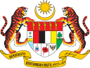 Emblem of Malaysia Download, Coat of Arms of Malaysia Download, Malezya Karşıdan Amblem, Malezya indirin Arması, Emblema de Malasia Descarga, del escudo de armas de Malasia Descargar, Emblème de la Malaisie Télécharger, Armoiries de la Malaisie Télécharger, Emblem von Malaysia herunterladen, Wappen von Malaysia herunterladen, Герб Малайзии Скачать, Герб Малайзии Скачать, Emblema della Malesia Scarica, stemma della Malesia Scarica, Emblema da Malásia Baixe, Brasão da Malásia Baixar, Malaysia Download Emblem, Malayziya Yukle Gerbi, Lambang dari Malaysia Download, Lambang Malaysia Unduh, Lambang Malaysia turun, Coat of Arms of Malaysia Muat turun, Lambang Malaysia Download, Coat of Arms of Malaysia Download, Godło Malaysia Download, Herb Malezji Pobierz, 馬來西亞下載的國徽,馬來西亞下載的盾形紋章, 马来西亚下载的国徽,马来西亚下载的盾形纹章, मलेशिया डाउनलोड का प्रतीक, मलेशिया डाउनलोड के हथियारों का कोट, شعار ماليزيا تحميل، شعار ماليزيا تحميل, نشان از مالزی دانلود، نشان ملی مالزی دانلود, মাল্যাশিয়া ডাউনলোডের প্রতীক, মালয়েশিয়া ডাউনলোডের কুলচিহ্ন, ملائیشیا لوڈ کے چکش، ملائیشیا لوڈ کا قومی نشان, マレーシアダウンロードのエンブレム、マレーシアダウンロードの紋章, ਮਲੇਸ਼ੀਆ ਡਾਊਨਲੋਡ ਦੀ ਨਿਸ਼ਾਨ, ਮਲੇਸ਼ੀਆ ਡਾਊਨਲੋਡ ਦੀ ਅਸਲਾ ਦੀ ਕੋਟ, 말레이시아 다운로드의 상징, 말레이시아 다운로드의 국장, మలేషియా డౌన్లోడ్ ఎంబ్లెమ్, మలేషియా డౌన్లోడ్ అయిన కోట్ ఆఫ్ ఆర్మ్స్, मलेशिया डाउनलोड चिन्ह, मलेशिया डाउनलोड राजकीय प्रतीक, Biểu tượng của Malaysia Tải, Coat of Arms của Malaysia Tải về, மலேஷியா பதிவிறக்கி இன, மலேஷியா பதிவிறக்கி அரசுச் சின்னமாக, สัญลักษณ์ของประเทศมาเลเซียดาวน์โหลดแขนเสื้อของมาเลเซียดาวน์โหลด, ಮಲೇಷ್ಯಾ ಡೌನ್ಲೋಡ್ ಲಾಂಛನಗಳು, ಮಲೇಷ್ಯಾ ಡೌನ್ಲೋಡ್ ಲಾಂಛನಗಳು, મલેશિયા ડાઉનલોડ પ્રતીક, મલેશિયા ડાઉનલોડ રાજચિહ્ન, Έμβλημα της Μαλαισίας Λήψη, Εθνόσημο της Μαλαισίας Λήψη