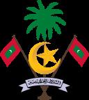 Emblem of Maldives Download, Coat of Arms of Maldives Download, Maldivler Karşıdan Amblem, Maldivler indirin Arması, Emblema de Maldivas Descarga, del escudo de armas de Maldivas Descargar, Emblème des Maldives Télécharger, Armoiries des Maldives Télécharger, Emblem of Maldives herunterladen, Wappen von Malediven herunterladen, Герб Мальдивы Скачать, Герб Мальдивы Скачать, Emblema delle Maldive Scarica, stemma delle Maldive Scarica, Emblem of Maldives Baixar, Brasão de Maldives Baixar, Maldiv Download Emblem, Maldiv Yukle Gerbi, Lambang Maladewa Download, Lambang Maladewa Unduh, Lambang Maldives turun, Coat of Arms of Maldives turun, Lambang Republik Makedonia Download, Coat of Arms of Maldives Download, Godło Malediwów Download, Herb Malediwy Pobierz, 馬爾代夫下載的國徽,馬爾代夫下載的盾形紋章, 马尔代夫下载的国徽,马尔代夫下载的盾形纹章, मालदीव डाउनलोड का प्रतीक, मालदीव डाउनलोड के हथियारों का कोट, شعار جزر المالديف تحميل، معطف من الأسلحة في جزر المالديف تحميل, نشان از مالدیو دانلود، نشان ملی مالدیو دانلود, মালদ্বীপ ডাউনলোডের প্রতীক, মালদ্বীপ ডাউনলোডের কুলচিহ্ন, مالدیپ لوڈ کے چکش، مالدیپ لوڈ کا قومی نشان, モルディブダウンロードのエンブレム、モルディブダウンロードの紋章, ਮਾਲਦੀਵ ਡਾਊਨਲੋਡ ਦੀ ਨਿਸ਼ਾਨ, ਮਾਲਦੀਵ ਡਾਊਨਲੋਡ ਦੀ ਅਸਲਾ ਦੀ ਕੋਟ, 몰디브 다운로드의 상징, 몰디브 다운로드의 국장, మాల్దీవులు డౌన్లోడ్ ఎంబ్లెమ్, మాల్దీవులు డౌన్లోడ్ అయిన కోట్ ఆఫ్ ఆర్మ్స్, मालदीव डाऊनलोड चिन्ह, मालदीव डाउनलोड राजकीय प्रतीक, Biểu tượng của Maldives Tải, Coat of Arms của Maldives Tải về, மாலத்தீவு பதிவிறக்கி இன, மாலத்தீவு பதிவிறக்கி அரசுச் சின்னமாக, สัญลักษณ์ของประเทศมัลดีฟส์ดาวน์โหลดแขนเสื้อของมัลดีฟส์ดาวน์โหลด, ಮಾಲ್ಡೀವ್ಸ್ ಡೌನ್ಲೋಡ್ ಲಾಂಛನಗಳು, ಮಾಲ್ಡೀವ್ಸ್ ಡೌನ್ಲೋಡ್ ಲಾಂಛನಗಳು, માલદીવ્સ ડાઉનલોડ પ્રતીક, માલદીવ ડાઉનલોડ રાજચિહ્ન, Έμβλημα των Μαλδίβων Λήψη, Εθνόσημο της Μαλδίβες Λήψη