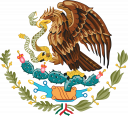 Emblem of Mexico Download, Coat of Arms of Mexico Download, Meksika Karşıdan Amblem, Meksika indirin Arması, Emblema de México Descarga, del escudo de armas de México Descargar, Emblème du Mexique Télécharger, Armoiries du Mexique Télécharger, Emblem von Mexiko herunterladen, Wappen von Mexiko Herunterladen, Герб Мексики Скачать, Герб Мексики Скачать, Emblema del Messico Scarica, stemma del Messico Scarica, Emblem of Mexico Download, Brasão de Mexico Download, Meksika Download Emblem, Meksika Yukle Gerbi, Lambang dari Mexico Download, Lambang Mexico Unduh, Lambang Mexico turun, Coat of Arms of Mexico Muat turun, Lambang Meksiko Download, Coat of Arms of Mexico Download, Godło Meksyku Download, Godło Meksyku Pobierz, 墨西哥下載的國徽,墨西哥下載的盾形紋章, 墨西哥下载的国徽,墨西哥下载的盾形纹章, मेक्सिको डाउनलोड का प्रतीक, मैक्सिको डाउनलोड के हथियारों का कोट, شعار المكسيك تحميل، شعار المكسيك تحميل, نشان از مکزیک دانلود، نشان ملی مکزیک دانلود, মক্সিকো ডাউনলোডের প্রতীক, মেক্সিকো ডাউনলোডের কুলচিহ্ন, میکسیکو ڈاؤن لوڈ کے چکش، میکسیکو لوڈ کا قومی نشان, メキシコダウンロードのエンブレム、メキシコダウンロードの紋章, ਮੈਕਸੀਕੋ ਡਾਊਨਲੋਡ ਦੀ ਨਿਸ਼ਾਨ, ਮੈਕਸੀਕੋ ਡਾਊਨਲੋਡ ਦੀ ਅਸਲਾ ਦੀ ਕੋਟ, 멕시코 다운로드의 상징, 멕시코 다운로드의 국장, మెక్సికో డౌన్లోడ్ ఎంబ్లెమ్, మెక్సికో డౌన్లోడ్ అయిన కోట్ ఆఫ్ ఆర్మ్స్, मेक्सिको डाउनलोड चिन्ह, मेक्सिको डाउनलोड राजकीय प्रतीक, Biểu tượng của Mexico Tải, Quốc Huy México Tải về, மெக்ஸிக்கோ பதிவிறக்கி இன, மெக்ஸிக்கோ பதிவிறக்கி அரசுச் சின்னமாக, สัญลักษณ์ของประเทศเม็กซิโกดาวน์โหลดแขนเสื้อของเม็กซิโกดาวน์โหลด, ಮೆಕ್ಸಿಕೋ ಡೌನ್ಲೋಡ್ ಲಾಂಛನಗಳು, ಮೆಕ್ಸಿಕೋ ಡೌನ್ಲೋಡ್ ಲಾಂಛನಗಳು, મેક્સિકો ડાઉનલોડ પ્રતીક, મેક્સિકો ડાઉનલોડ રાજચિહ્ન, Έμβλημα του Μεξικού Λήψη, Εθνόσημο του Μεξικού Λήψη