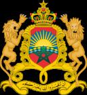 Emblem of Morocco Download, Coat of Arms of Morocco Download, Fas Karşıdan Amblem, Fas indirin Arması, Emblema de Marruecos Descarga, Escudo de armas de Marruecos Descargar, Emblème du Maroc Télécharger, Armoiries du Maroc Télécharger, Emblem von Marokko Herunterladen, Wappen von Marokko Herunterladen, Герб Марокко Скачать, Герб Марокко Скачать, Emblema del Marocco Scarica, stemma del Marocco Scarica, Emblema de Marrocos Baixe, brasão de Marrocos Baixar, Mərakeş Download Emblem, Morocco Yukle Gerbi, Lambang dari Maroko Download, Lambang Maroko Unduh, Lambang Maghribi turun, Coat of Arms of Morocco turun, Lambang Maroko Download, Coat of Arms of Maroko Download, Godło Maroko Download, Herb Maroka Pobierz, 摩洛哥下載的國徽,摩洛哥下載的盾形紋章, 摩洛哥下载的国徽,摩洛哥下载的盾形纹章, मोरक्को डाउनलोड का प्रतीक, मोरक्को डाउनलोड के हथियारों का कोट, شعار المغرب تحميل، شعار المغرب تحميل, نشان از مراکش دانلود، نشان ملی مراکش دانلود, মরক্কো ডাউনলোডের প্রতীক, মরক্কো ডাউনলোডের কুলচিহ্ন, مراکش لوڈ کے چکش، مراکش لوڈ کا قومی نشان, モロッコダウンロードのエンブレム、モロッコダウンロードの紋章, ਮੋਰੋਕੋ ਡਾਊਨਲੋਡ ਦੀ ਨਿਸ਼ਾਨ, ਮੋਰੋਕੋ ਡਾਊਨਲੋਡ ਦੀ ਅਸਲਾ ਦੀ ਕੋਟ, 모로코 다운로드의 상징, 모로코 다운로드의 국장, మొరాకో డౌన్లోడ్ ఎంబ్లెమ్, మొరాకో డౌన్లోడ్ అయిన కోట్ ఆఫ్ ఆర్మ్స్, मोरोक्को डाऊनलोड चिन्ह, मोरोक्को डाउनलोड राजकीय प्रतीक, Biểu tượng của Morocco Tải, Coat of Arms của Morocco Tải về, மொரோக்கோ பதிவிறக்கி இன, மொரோக்கோ பதிவிறக்கி அரசுச் சின்னமாக, สัญลักษณ์ของโมร็อกโกดาวน์โหลดแขนเสื้อของโมร็อกโกดาวน์โหลด, ಮೊರಾಕೊ ಡೌನ್ಲೋಡ್ ಲಾಂಛನಗಳು, ಮೊರಾಕೊ ಡೌನ್ಲೋಡ್ ಲಾಂಛನಗಳು, મોરોક્કો ડાઉનલોડ પ્રતીક, મોરોક્કો ડાઉનલોડ રાજચિહ્ન, Έμβλημα του Μαρόκου Λήψη, Εθνόσημο του Μαρόκου Λήψη