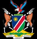 Emblem of Namibia Download, Coat of Arms of Namibia Download, Namibya Karşıdan Amblem, Namibya indirin Arması, Emblema de Namibia Descarga, del escudo de armas de Namibia Descargar, Emblème de la Namibie Télécharger, Armoiries de la Namibie Télécharger, Emblem von Namibia herunterladen, Wappen von Namibia herunterladen, Герб Намибии Скачать, Герб Намибии Скачать, Emblema della Namibia Scarica, stemma della Namibia Scarica, Emblema da Namíbia Baixe, Brasão da Namíbia Baixar, Namibiya Download Emblem, Namibiya Yukle Gerbi, Lambang dari Namibia Download, Lambang Namibia Unduh, Lambang Namibia turun, Coat of Arms of Namibia turun, Lambang Namibia Download, Coat of Arms of Namibia Download, Godło Namibia Download, Herb Namibii Pobierz, 納米比亞下載的國徽,納米比亞下載的盾形紋章, 纳米比亚下载的国徽,纳米比亚下载的盾形纹章, नामीबिया डाउनलोड का प्रतीक, नामीबिया डाउनलोड के हथियारों का कोट, شعار ناميبيا تحميل، معطف للأسلحة ناميبيا تحميل, آرم نامیبیا دانلود، نشان ملی نامیبیا دانلود, নামিবিয়া ডাউনলোডের প্রতীক, নামিবিয়া ডাউনলোডের কুলচিহ্ন, نمیبیا لوڈ کے چکش، نمیبیا لوڈ کا قومی نشان, ナミビアダウンロードのエンブレム、ナミビアダウンロードの紋章, ਨਾਮੀਬੀਆ ਡਾਊਨਲੋਡ ਦੀ ਨਿਸ਼ਾਨ, ਨਾਮੀਬੀਆ ਡਾਊਨਲੋਡ ਦੀ ਅਸਲਾ ਦੀ ਕੋਟ, 나미비아 다운로드의 상징, 나미비아 다운로드의 국장, నమీబియాలో డౌన్లోడ్ ఎంబ్లెమ్, నమీబియా డౌన్లోడ్ అయిన కోట్ ఆఫ్ ఆర్మ్స్, नामिबिया डाऊनलोड चिन्ह, नामिबिया डाउनलोड राजकीय प्रतीक, Biểu tượng của Namibia Tải, Coat of Arms của Namibia Tải về, நமீபியா பதிவிறக்கி சின்னத்தின், நமீபியா பதிவிறக்கி அரசுச் சின்னமாக, สัญลักษณ์ของนามิเบียดาวน์โหลดแขนเสื้อของนามิเบียดาวน์โหลด, ನಮೀಬಿಯ ಡೌನ್ಲೋಡ್ ಲಾಂಛನಗಳು, ನಮೀಬಿಯಾ ಡೌನ್ಲೋಡ್ ಲಾಂಛನಗಳು, નામિબિયા ડાઉનલોડ પ્રતીક, નામિબિયા ડાઉનલોડ રાજચિહ્ન, Έμβλημα της Ναμίμπια Λήψη, Εθνόσημο της Ναμίμπια Λήψη