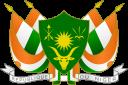 Emblem of Niger Download, Coat of Arms of Niger Download, Nijer Karşıdan Amblem, Nijer indirin Arması, Emblema de Niger Descarga, del escudo de armas de Niger Descargar, Emblème du Niger Télécharger, Armoiries du Niger Télécharger, Emblem von Niger herunterladen, Wappen von Niger herunterladen, Герб Нигера Скачать, Герб Нигера Скачать, Emblema del Niger Scarica, stemma del Niger Scarica, Emblema do Níger Baixe, brasão de Niger Baixar, Niger Download Emblem, Niger Yukle Gerbi, Lambang dari Niger Download, Lambang Niger Unduh, Lambang Niger turun, Coat of Arms of Niger turun, Lambang Niger Download, Coat of Arms of Niger Download, Godło Niger Download, Herb Nigru Pobierz, 尼日爾下載的國徽,尼日爾下載的盾形紋章, 尼日尔下载的国徽,尼日尔下载的盾形纹章, नाइजर डाउनलोड का प्रतीक, नाइजर डाउनलोड के हथियारों का कोट, شعار النيجر تحميل، شعار النيجر تحميل, آرم نیجر دانلود، نشان ملی نیجر دانلود, নাইজার ডাউনলোডের প্রতীক, নাইজার ডাউনলোডের কুলচিহ্ন, نائیجر لوڈ کے چکش، نائیجر لوڈ کا قومی نشان, ニジェールダウンロードのエンブレム、ニジェールダウンロードの紋章, ਨਾਈਜਰ ਡਾਊਨਲੋਡ ਦੀ ਨਿਸ਼ਾਨ, ਨਾਈਜਰ ਡਾਊਨਲੋਡ ਦੀ ਅਸਲਾ ਦੀ ਕੋਟ, 니제르 다운로드의 상징, 니제르 다운로드의 국장, నైగర్ డౌన్లోడ్ ఎంబ్లెమ్, నైజర్ డౌన్లోడ్ అయిన కోట్ ఆఫ్ ఆర్మ్స్, नायजर डाऊनलोड चिन्ह, नायजर डाउनलोड राजकीय प्रतीक, Biểu tượng của Niger Tải, Coat of Arms của Niger Tải về, நைஜர் பதிவிறக்கி சின்னத்தின், நைஜர் பதிவிறக்கி அரசுச் சின்னமாக, สัญลักษณ์ของประเทศไนเจอร์ดาวน์โหลดแขนเสื้อของไนเจอร์ดาวน์โหลด, ನೈಗರ್ ಡೌನ್ಲೋಡ್ ಲಾಂಛನಗಳು, ನೈಜರ್ ಡೌನ್ಲೋಡ್ ಲಾಂಛನಗಳು, નાઇજર ડાઉનલોડ પ્રતીક, નાઇજર ડાઉનલોડ રાજચિહ્ન, Έμβλημα του Νίγηρα Λήψη, Εθνόσημο του Νίγηρα Λήψη