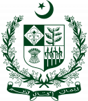 Emblem of Pakistan Download, Coat of Arms of Pakistan Download, Pakistan Karşıdan Amblem, Pakistan indirin Arması, Emblema de Pakistán Descarga, del escudo de armas de Pakistán Descargar, Emblème du Pakistan Télécharger, Armoiries du Pakistan Télécharger, Emblem von Pakistan herunterladen, Wappen von Pakistan herunterladen, Герб Пакистана Скачать, Герб Пакистана Скачать, Emblema del Pakistan Scarica, stemma del Pakistan Scarica, Emblema do Paquistão Baixe, Brasão do Paquistão Baixar, Pakistan Download Emblem, Pakistan Yukle Gerbi, Lambang dari Pakistan Download, Lambang Pakistan Unduh, Lambang Pakistan Muat turun, Coat of Arms of Pakistan Muat turun, Lambang Pakistan Download, Coat of Arms of Pakistan Download, Godło Pakistan Download, Herb Pakistanu Pobierz, 巴基斯坦下載的國徽,巴基斯坦下載的盾形紋章, 巴基斯坦下载的国徽,巴基斯坦下载的盾形纹章, पाकिस्तान डाउनलोड का प्रतीक, पाकिस्तान डाउनलोड के हथियारों का कोट, شعار باكستان تحميل، معطف للأسلحة باكستان تحميل, نشان از پاکستان دانلود، نشان ملی پاکستان دانلود, পাকিস্তান ডাউনলোডের প্রতীক পাকিস্তান ডাউনলোডের কুলচিহ্ন, پاکستان ڈاؤن لوڈ کے چکش، پاکستان ڈاؤن لوڈ کا قومی نشان, パキスタンダウンロードのエンブレム、パキスタンダウンロードの紋章, ਪਾਕਿਸਤਾਨ ਡਾਊਨਲੋਡ ਦੀ ਨਿਸ਼ਾਨ, ਪਾਕਿਸਤਾਨ ਡਾਊਨਲੋਡ ਦੀ ਅਸਲਾ ਦੀ ਕੋਟ, 파키스탄 다운로드의 상징, 파키스탄 다운로드의 국장, పాకిస్థాన్ డౌన్లోడ్ ఎంబ్లెమ్, పాకిస్తాన్ డౌన్లోడ్ అయిన కోట్ ఆఫ్ ఆర్మ్స్, पाकिस्तान डाऊनलोड चिन्ह, पाकिस्तान डाउनलोड राजकीय प्रतीक, Biểu tượng của Pakistan Tải, Coat of Arms của Pakistan Tải về, பாக்கிஸ்தான் பதிவிறக்கி இன, பாக்கிஸ்தான் பதிவிறக்கி அரசுச் சின்னமாக, สัญลักษณ์ของประเทศปากีสถานดาวน์โหลดแขนเสื้อของปากีสถานดาวน์โหลด, ಪಾಕಿಸ್ತಾನದ ಡೌನ್ಲೋಡ್ ಲಾಂಛನಗಳು, ಪಾಕಿಸ್ತಾನ ಡೌನ್ಲೋಡ್ ಲಾಂಛನಗಳು, પાકિસ્તાન ડાઉનલોડ પ્રતીક, પાકિસ્તાન ડાઉનલોડ રાજચિહ્ન, Έμβλημα του Πακιστάν Λήψη, Εθνόσημο του Πακιστάν Λήψη