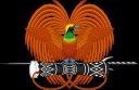 Emblem of Papua New Guinea Download, Coat of Arms of Papua New Guinea Download, Papua Yeni Gine Karşıdan Amblem, Papua Yeni Gine Karşıdan Arması, Emblema de Papua Nueva Guinea Descarga, del escudo de armas de Papúa Nueva Guinea Descargar, Emblème de la Papouasie-Nouvelle-Guinée Télécharger, Armoiries de la Papouasie-Nouvelle-Guinée Télécharger, Emblem von Papua-Neuguinea herunterladen, Wappen von Papua-Neuguinea Herunterladen, Герб Папуа-Новая Гвинея Скачать, герб Папуа-Новая Гвинею Скачать, Emblema della Papua Nuova Guinea Scarica, stemma di Papua Nuova Guinea Scarica, Emblem of Papua New Guinea Baixe, Brasão da Papua Nova Guiné Baixar, Papua Yeni Qvineya Yukle Emblem, Papua Yeni Qvineya Yukle Gerbi, Lambang Papua Nugini Download, Lambang Papua New Guinea Unduh, Lambang Papua New Guinea turun, Coat of Arms of Papua New Guinea turun, Lambang Papua New Guinea Download, Coat of Arms of Papua New Guinea Download, Godło Papua Nowa Gwinea Download, Herb Papua Nowa Gwinea Pobierz, 巴布亞新幾內亞下載的國徽,巴布亞新幾內亞下載的盾形紋章, 巴布亚新几内亚下载的国徽,巴布亚新几内亚下载的盾形纹章, की पापुआ न्यू गिनी डाउनलोड प्रतीक, की पापुआ न्यू गिनी डाउनलोड हथियारों का कोट, شعار بابوا غينيا الجديدة تحميل، معطف للأسلحة بابوا غينيا الجديدة تحميل, آرم پاپوآ گینه نو دانلود، نشان ملی پاپوآ گینه نو دانلود, এর পাপুয়া নিউ গিনি ডাউনলোড প্রতীক, এর পাপুয়া নিউ গিনি ডাউনলোড কুলচিহ্ন, کی پاپوا نیو گنی لوڈ چکش کے پاپوا نیو گنی لوڈ قومی نشان, パプアニューギニアダウンロードのエンブレム、パプアニューギニアダウンロードの紋章, ਦੀ ਪਾਪੁਆ ਨਿਊ ਗੁਇਨੀਆ ਡਾਊਨਲੋਡ ਨਿਸ਼ਾਨ, ਦੀ ਪਾਪੁਆ ਨਿਊ ਗੁਇਨੀਆ ਡਾਊਨਲੋਡ ਅਸਲਾ ਦੀ ਕੋਟ, 파푸아 뉴기니 다운로드의 상징, 파푸아 뉴기니 다운로드의 국장, పాపువా న్యూ గినియా డౌన్లోడ్ ఎంబ్లెమ్, పాపువా న్యూ గినియా డౌన్లోడ్ అయిన కోట్ ఆఫ్ ఆర్మ్స్, पापुआ न्यू गिनी डाऊनलोड चिन्ह, पापुआ न्यू गिनी डाउनलोड राजकीय प्रतीक, Biểu tượng của Papua New Guinea Tải, Coat of Arms của Papua New Guinea Tải về, பப்புவா நியூ கினி பதிவிறக்கி இன, பப்புவா நியூ கினி பதிவிறக்கி அரசுச் சின்னமாக, สัญลักษณ์ของปาปัวนิวกินีดาวน์โหลดแขนเสื้อของปาปัวนิวกินีดาวน์โหลด, ಆಫ್ ಪಪುವಾ ನ್ಯೂಗಿನಿಯಾ ಡೌನ್ಲೋಡ್ ಲಾಂಛನ, ಆಫ್ ಪಪುವಾ ನ್ಯೂಗಿನಿಯಾ ಡೌನ್ಲೋಡ್ ಲಾಂಛನಗಳ