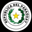 Emblem of Paraguay Download, Coat of Arms of Paraguay Download, Paraguay Karşıdan Amblem, Paraguay indirin Arması, Emblema de Paraguay Descarga, del escudo de armas de Paraguay Descargar, Emblème du Paraguay Télécharger, Armoiries du Paraguay Télécharger, Emblem von Paraguay herunterladen, Wappen von Paraguay herunterladen, Герб Парагвая Скачать, Герб Парагвая Скачать, Emblema del Paraguay Scarica, stemma del Paraguay Scarica, Emblema do Paraguai Baixe, Brasão do Paraguai Baixar, Paraqvay Download Emblem, Paraqvay Yukle Gerbi, Lambang dari Paraguay Download, Lambang Paraguay Unduh, Lambang Paraguay turun, Coat of Arms of Paraguay turun, Lambang Paraguay Download, Coat of Arms of Paraguay Download, Godło Paragwaju Download, Godło Paragwaju Pobierz, 巴拉圭下載的國徽,巴拉圭下載的盾形紋章, 巴拉圭下载的国徽,巴拉圭下载的盾形纹章, पैराग्वे डाउनलोड का प्रतीक, पैराग्वे डाउनलोड के हथियारों का कोट, شعار باراغواي تحميل، شعار باراغواي تحميل, آرم پاراگوئه دانلود، نشان ملی پاراگوئه دانلود, প্যারাগুয়ে ডাউনলোডের প্রতীক, প্যারাগুয়ে ডাউনলোডের কুলচিহ্ন, پیراگوئے لوڈ کے چکش، پیراگوئے لوڈ کا قومی نشان, パラグアイダウンロードのエンブレム、パラグアイダウンロードの紋章, ਪੈਰਾਗੁਏ ਡਾਊਨਲੋਡ ਦੀ ਨਿਸ਼ਾਨ, ਪੈਰਾਗੁਏ ਡਾਊਨਲੋਡ ਦੀ ਅਸਲਾ ਦੀ ਕੋਟ, 파라과이 다운로드의 상징, 파라과이 다운로드의 국장, పరాగ్వే డౌన్లోడ్ ఎంబ్లెమ్, పరాగ్వే డౌన్లోడ్ అయిన కోట్ ఆఫ్ ఆర్మ్స్, पराग्वे डाऊनलोड चिन्ह, पराग्वे डाउनलोड राजकीय प्रतीक, Biểu tượng của Paraguay Tải, Coat of Arms của Paraguay Tải về, பராகுவே பதிவிறக்கி சின்னத்தின், பராகுவே பதிவிறக்கி அரசுச் சின்னமாக, สัญลักษณ์ของปารากวัยดาวน์โหลดแขนเสื้อของปารากวัยดาวน์โหลด, ಪೆರುಗ್ವೆ ಡೌನ್ಲೋಡ್ ಲಾಂಛನಗಳು, ಪರಾಗ್ವೆ ಡೌನ್ಲೋಡ್ ಲಾಂಛನಗಳು, પેરાગ્વે ડાઉનલોડ પ્રતીક, પેરાગ્વે ડાઉનલોડ રાજચિહ્ન, Έμβλημα της Παραγουάης Λήψη, Εθνόσημο της Παραγουάης Λήψη