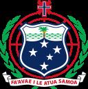 Emblem of Samoa Download, Coat of Arms of Samoa Download, Samoa Karşıdan Amblem, Samoa indirin Arması, Emblema de Samoa Descarga, del escudo de armas de Samoa Descargar, Emblème de Samoa Télécharger, Armoiries de Samoa Télécharger, Emblem von Samoa herunterladen, Wappen von Samoa Herunterladen, Герб Самоа Скачать, Герб Самоа Скачать, Emblema di Samoa Scarica, stemma di Samoa Scarica, Emblema de Samoa Baixe, brasão de Samoa Baixar, Samoa Download Emblem, Samoa Yukle Gerbi, Lambang dari Samoa Download, Lambang Samoa Unduh, Lambang Samoa turun, Coat of Arms of Samoa turun, Lambang Samoa Download, Coat of Arms of Samoa Download, Godło Samoa Download, Herb Samoa Pobierz, 薩摩亞下載的國徽,薩摩亞下載的盾形紋章, 萨摩亚下载的国徽,萨摩亚下载的盾形纹章, समोआ डाउनलोड का प्रतीक, समोआ डाउनलोड के हथियारों का कोट, شعار ساموا تحميل، شعار ساموا تحميل, آرم ساموآ دانلود، نشان ملی ساموآ دانلود, সামোয়া ডাউনলোডের প্রতীক, সামোয়া ডাউনলোডের কুলচিহ্ন, ساموا لوڈ کے چکش، ساموا لوڈ کا قومی نشان, サモアダウンロードのエンブレム、サモアダウンロードの紋章, ਸਾਮੋਆ ਡਾਊਨਲੋਡ ਦੀ ਨਿਸ਼ਾਨ, ਸਮੋਆ ਡਾਊਨਲੋਡ ਦੀ ਅਸਲਾ ਦੀ ਕੋਟ, 사모아 다운로드의 상징, 사모아 다운로드의 국장, సమోవ డౌన్లోడ్ ఎంబ్లెమ్, సమోవా డౌన్లోడ్ అయిన కోట్ ఆఫ్ ఆర్మ్స్, सामोआ डाऊनलोड चिन्ह, सामोआ डाउनलोड राजकीय प्रतीक, Biểu tượng của Samoa Tải, Coat of Arms của Samoa Tải về, சமோவா பதிவிறக்கி இன, சமோவா பதிவிறக்கி அரசுச் சின்னமாக, สัญลักษณ์ของซามัวดาวน์โหลดแขนเสื้อของซามัวดาวน์โหลด, ಸಮೋವ ಡೌನ್ಲೋಡ್ ಲಾಂಛನಗಳು, ಸಮೋವಾ ಡೌನ್ಲೋಡ್ ಲಾಂಛನಗಳು, સમોઆ ડાઉનલોડ પ્રતીક, સમોઆ ડાઉનલોડ રાજચિહ્ન, Έμβλημα της Σαμόα Λήψη, Εθνόσημο του Σαμόα Λήψη