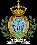 Emblem of San Marino Download, Coat of Arms of San Marino Download, San Marino Karşıdan Amblem, San Marino indirin Arması, Emblema de San Marino Descarga, del escudo de armas de San Marino Descargar, Emblème de Saint-Marin Télécharger, Armoiries de Saint-Marin Télécharger, Emblem von San Marino herunterladen, Wappen von San Marino herunterladen, Герб Сан-Марино Скачать, Герб Сан-Марино Скачать, Emblema di San Marino Scarica, stemma di San Marino Scarica, Emblema de San Marino download, Brasão de San Marino Baixar, San Marino Download Emblem, San Marino Yukle Gerbi, Lambang dari San Marino Download, Lambang San Marino Unduh, Lambang San Marino turun, Coat of Arms of San Marino turun, Lambang San Marino Download, Coat of Arms of San Marino Download, Godło San Marino Download, Herb San Marino Pobierz, 聖馬力諾下載的國徽,聖馬力諾下載的盾形紋章, 圣马力诺下载的国徽,圣马力诺下载的盾形纹章, के सैन मैरिनो डाउनलोड प्रतीक, के सैन मैरिनो डाउनलोड हथियारों का कोट, شعار سان مارينو تحميل، شعار سان مارينو تحميل, آرم سان مارینو دانلود، نشان ملی سان مارینو دانلود, এর সান মেরিনো ডাউনলোড প্রতীক, এর সান মেরিনো ডাউনলোড কুলচিহ্ন, کے سین مرینو لوڈ چکش کے سین مرینو لوڈ قومی نشان, サンマリノダウンロードのエンブレム、サンマリノダウンロードの紋章, ਦੇ ਸਾਨ ਮੈਰੀਨੋ ਡਾਊਨਲੋਡ ਨਿਸ਼ਾਨ, ਦੀ ਸਾਨ ਮੈਰੀਨੋ ਡਾਊਨਲੋਡ ਅਸਲਾ ਦੀ ਕੋਟ, 산 마리노 다운로드의 상징, 산 마리노 다운로드의 국장, శాన్ మారినో డౌన్లోడ్ ఎంబ్లెమ్, శాన్ మారినో డౌన్లోడ్ అయిన కోట్ ఆఫ్ ఆర్మ్స్, सॅन मरिनो डाऊनलोड चिन्ह, सॅन मरिनो डाउनलोड राजकीय प्रतीक, Biểu tượng của San Marino Tải, Coat of Arms San Marino Tải về, சான் மரினோ பதிவிறக்கி சின்னத்தின் சான் மரினோ பதிவிறக்கி அரசுச் சின்னமாக, สัญลักษณ์ของซานมารีโนดาวน์โหลดแขนเสื้อของซานมารีโนดาวน์โหลด, ಸ್ಯಾನ್ ಮರಿನೋ ಡೌನ್ಲೋಡ್ ಲಾಂಛನಗಳು, ಸ್ಯಾನ್ ಮರಿನೋ ಡೌನ್ಲೋಡ್ ಲಾಂಛನಗಳು, સાન મેરિનો ડાઉનલોડ પ્રતીક છે, સૅન મેરિનો ડાઉનલોડ આર્મ્સ કોટ, Έμβλημα του Αγίου Μαρίνου Λήψη, Εθνόσημο του Αγίου Μαρίνου Λήψη