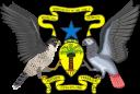 Emblem of Sao Tome and Principe Download, Coat of Arms of Sao Tome and Principe Download, Sao Tome ve Principe indirin, Sao Tome ve Principe indirin arması Amblemi, Emblema de Santo Tomé y Príncipe Descarga, del escudo de armas de Sao Tome y Principe Descargar, Emblème de Sao Tomé-et-Principe Télécharger, Armoiries de Sao Tomé-et-Principe Télécharger, Emblem von Sao Tome und Principe herunterladen, Wappen von Sao Tome und Principe herunterladen, Герб Сан-Томе и Принсипи Скачать, Гербе Сан-Томе и Принсипи Скачать, Emblema di Sao Tome e Principe Scarica, stemma di Sao Tome e Principe Scarica, Emblema de São Tomé e Príncipe Baixe, brasão de São Tomé e Príncipe Baixar, Sao Tom və Prinsip-, Download Sao Tome və Principe Download Arms Coat of Emblem, Lambang dari Sao Tome dan Principe Download, Lambang Sao Tome dan Principe Unduh, Lambang Sao Tome dan Principe turun, Coat of Arms of Sao Tome dan Principe turun, Lambang Sao Tome lan Principe Download, Coat of Arms of Sao Tome lan Principe Download, Godło Sao Tome i Principe pobierać, Herb Wysp Świętego Tomasza i Książęcej Pobierz, 聖多美和普林西比下載,聖多美和普林西比下載的盾形紋章紋章, 圣多美和普林西比下载,圣多美和普林西比下载的盾形纹章纹章, साओ टोम और प्रिंसिपे डाउनलोड, साओ टोम और प्रिंसिपे डाउनलोड के हथियारों का कोट का प्रतीक, شعار ساو تومي وبرينسيبي تحميل، معطف للأسلحة ساو تومي وبرينسيبي تحميل, نشان از سائوتومه و پرینسیپ دانلود، نشان ملی سائوتومه و پرینسیپ دانلود, সাও তোম ও প্রিন্সিপি ডাউনলোড, সাও টোম এবং প্রিন্সিপ ডাউনলোডের কুলচিহ্ন এর প্রতীক, ساؤ ٹوم اور پرنسپے لوڈ، ساؤ ٹوم اور پرنسپے لوڈ کا قومی نشان کے چکش, サントメ・プリンシペのダウンロード、サントメ・プリンシペダウンロードの紋章のエンブレム, ਸਾਓ ਟੋਮ ਅਤੇ ਪ੍ਰਿਨਸਾਈਪ ਡਾਊਨਲੋਡ, ਸਾਓ ਟੋਮ ਅਤੇ ਪ੍ਰਿਨਸਾਈਪ ਡਾਊਨਲੋਡ ਦੀ ਅਸਲਾ ਦੀ ਕੋਟ ਦੇ ਨਿਸ਼ਾਨ, 상투 메 프린시 페 다운로드, 상투 메 프린시 페 다운로드의 무기의 코트의 상징, యొక్క సావో టోమ్ మరియు ప్రిన్సిపి డౌన్లోడ్, సావో టోమ్ మరియు ప్రిన్సిపి డౌన్లోడ్ కోట్ అఫ్ ఆర్మ్స్ చిహ్నం, साओ टोमे व प्रिन्सिप डाउनलोड, साओ टोमे व प्रिन्सिप डाउनलोड राजकीय प्रतीक ऑफ निशाणी, Biểu tượng của Sao Tome và Principe Tải, Coat of Arms của Sao Tome và Principe Tải về, சாவோ டொமே மற்றும