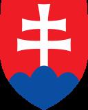 Emblem of Slovakia Download, Coat of Arms of Slovakia Download, Slovakya Karşıdan Amblem, Slovakya indirin Arması, Descargar escudo de Eslovaquia, del escudo de armas de Eslovaquia Descargar, Emblème de la Slovaquie Télécharger, Armoiries de la Slovaquie Télécharger, Emblem der Slowakei herunterladen, Wappen der Slowakei herunterladen, Герб Словакии Скачать, Герб Словакии Скачать, Emblema della Slovacchia Scarica, stemma della Slovacchia Scarica, Emblema da Eslováquia Baixe, Brasão da Eslováquia Baixar, Slovakiya Download Emblem, Slovakiya Yukle Gerbi, Lambang dari Slowakia Download, Lambang Slowakia Unduh, Lambang Slovakia turun, Coat of Arms of Slovakia turun, Lambang Slovakia Download, Coat of Arms of Slovakia Download, Godło Słowacja Download, Herb Słowacji Pobierz, 斯洛伐克下載的國徽,斯洛伐克下載的盾形紋章, 斯洛伐克下载的国徽,斯洛伐克下载的盾形纹章, स्लोवाकिया डाउनलोड का प्रतीक, स्लोवाकिया डाउनलोड के हथियारों का कोट, شعار سلوفاكيا تحميل، شعار سلوفاكيا تحميل, نشان از اسلواکی دانلود، نشان ملی اسلواکی دانلود, শ্লোভাকিয়া ডাউনলোডের প্রতীক, স্লোভাকিয়া ডাউনলোডের কুলচিহ্ন, سلواکیا لوڈ کے چکش، سلوواکیہ لوڈ کا قومی نشان, スロバキアダウンロードのエンブレム、スロバキアダウンロードの紋章, ਸਲੋਵਾਕੀਆ ਡਾਊਨਲੋਡ ਦੀ ਨਿਸ਼ਾਨ, ਸਲੋਵਾਕੀਆ ਡਾਊਨਲੋਡ ਦੀ ਅਸਲਾ ਦੀ ਕੋਟ, 슬로바키아 다운로드의 상징, 슬로바키아 다운로드의 국장, స్లొవాకియా డౌన్లోడ్ ఎంబ్లెమ్, స్లోవేకియా డౌన్లోడ్ అయిన కోట్ ఆఫ్ ఆర్మ్స్, स्लोवाकिया डाऊनलोड चिन्ह, स्लोवाकिया डाउनलोड राजकीय प्रतीक, Biểu tượng của Slovakia Tải, Coat of Arms của Slovakia Tải về, ஸ்லோவாகியா பதிவிறக்கி இன, ஸ்லோவாகியா பதிவிறக்கி அரசுச் சின்னமாக, สัญลักษณ์ของสโลวาเกียดาวน์โหลดแขนเสื้อของสโลวาเกียดาวน์โหลด, ಸ್ಲೊವಾಕಿಯ ಡೌನ್ಲೋಡ್ ಲಾಂಛನಗಳು, ಸ್ಲೋವಾಕಿಯಾ ಡೌನ್ಲೋಡ್ ಲಾಂಛನಗಳು, સ્લોવેકિયા ડાઉનલોડ પ્રતીક, સ્લોવાકિયા ડાઉનલોડ રાજચિહ્ન, Έμβλημα της Σλοβακίας Λήψη, Εθνόσημο της Σλοβακίας Λήψη