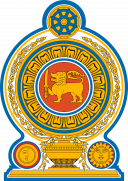 Emblem of Sri Lanka Download, Coat of Arms of Sri Lanka Download, Sri Lanka Karşıdan Amblem, Sri Lanka indirin Arması, Emblema de Sri Lanka Descarga, del escudo de armas de Sri Lanka Descargar, Emblème de Sri Lanka Téléchargez, Armoiries du Sri Lanka Télécharger, Emblem von Sri Lanka herunterladen, Wappen von Sri Lanka herunterladen, Герб Шри-Ланки Скачать, Герб Шри-Ланки Скачать, Emblema dello Sri Lanka Scarica, stemma dello Sri Lanka Scarica, Emblema de Sri Lanka Baixe, Brasão do Sri Lanka Baixar, Şri Lanka Download Emblem Şri Lanka Yukle Gerbi, Lambang dari Sri Lanka Download, Lambang Sri Lanka Unduh, Lambang Sri Lanka turun, Coat of Arms of Sri Lanka Muat turun, Lambang Sri Lanka Download, Coat of Arms of Sri Lanka Download, Godło Sri Lanka Download, Herb Sri Lanka Pobierz, 斯里蘭卡下載的國徽,斯里蘭卡下載的盾形紋章, 斯里兰卡下载的国徽,斯里兰卡下载的盾形纹章, श्रीलंका डाउनलोड का प्रतीक, श्रीलंका डाउनलोड के हथियारों का कोट, شعار سريلانكا تحميل، معطف للأسلحة سري لانكا تحميل, نشان از سری لانکا دانلود، نشان ملی سریلانکا دانلود, শ্রীলঙ্কা ডাউনলোডের প্রতীক শ্রীলঙ্কার ডাউনলোডের কুলচিহ্ন, سری لنکا لوڈ کے چکش، سری لنکا لوڈ کا قومی نشان, スリランカダウンロードのエンブレム、スリランカダウンロードの紋章, ਸ਼੍ਰੀ ਲੰਕਾ ਡਾਊਨਲੋਡ ਦੀ ਨਿਸ਼ਾਨ, ਸ਼੍ਰੀ ਲੰਕਾ ਡਾਊਨਲੋਡ ਦੀ ਅਸਲਾ ਦੀ ਕੋਟ, 스리랑카 다운로드의 상징, 스리랑카 다운로드의 국장, శ్రీలంక డౌన్లోడ్ ఎంబ్లెమ్, శ్రీలంక డౌన్లోడ్ అయిన కోట్ ఆఫ్ ఆర్మ్స్, श्रीलंका डाऊनलोड चिन्ह, श्रीलंका डाउनलोड राजकीय प्रतीक, Biểu tượng của Sri Lanka Tải, Coat of Arms của Sri Lanka Tải về, இலங்கை பதிவிறக்கி சின்னத்தின், இலங்கை பதிவிறக்கி அரசுச் சின்னமாக, สัญลักษณ์ของศรีลังกาดาวน์โหลดแขนเสื้อของศรีลังกาดาวน์โหลด, ಆಫ್ ಶ್ರೀಲಂಕಾ ಡೌನ್ಲೋಡ್ ಲಾಂಛನ, ಆಫ್ ಶ್ರೀಲಂಕಾ ಡೌನ್ಲೋಡ್ ಲಾಂಛನಗಳು, શ્રિલંકા ડાઉનલોડ પ્રતીક, શ્રિલંકા ડાઉનલોડ રાજચિહ્ન, Έμβλημα της Σρι Λάνκα Λήψη, Εθνόσημο της Σρι Λάνκα Λήψη