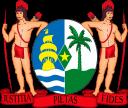 Emblem of Suriname Download, Coat of Arms of Suriname Download, Surinam Karşıdan Amblem, Surinam indirin Arması, Emblema de Surinam Descarga, del escudo de armas de Suriname Descargar, Emblème du Suriname Télécharger, Armoiries du Suriname Télécharger, Emblem von Surinam herunterladen, Wappen von Suriname herunterladen, Герб Суринам Скачать, Герб Суринам Скачать, Emblema del Suriname Scarica, stemma del Suriname Scarica, Emblema do Suriname Baixe, Brasão do Suriname Baixar, Suriname Download Emblem, Suriname Yukle Gerbi, Lambang dari Suriname Download, Lambang Suriname Unduh, Lambang Suriname turun, Coat of Arms of Suriname turun, Lambang Suriname Download, Coat of Arms of Suriname Download, Godło Surinam Download, Herb Surinamu Pobierz, 蘇里南下載的國徽,蘇里南下載的盾形紋章, 苏里南下载的国徽,苏里南下载的盾形纹章, सूरीनाम डाउनलोड का प्रतीक, सूरीनाम डाउनलोड के हथियारों का कोट, شعار سورينام تحميل، شعار سورينام تحميل, آرم سورینام دانلود، نشان ملی سورینام دانلود, সুরিনাম ডাউনলোডের প্রতীক, সুরিনাম ডাউনলোডের কুলচিহ্ন, سرینام لوڈ کے چکش، سورینام لوڈ کا قومی نشان, スリナムダウンロードのエンブレム、スリナムダウンロードの紋章, ਸੂਰੀਨਾਮ ਡਾਊਨਲੋਡ ਦੀ ਨਿਸ਼ਾਨ, ਸੂਰੀਨਾਮ ਡਾਊਨਲੋਡ ਦੀ ਅਸਲਾ ਦੀ ਕੋਟ, 수리남 다운로드의 상징, 수리남 다운로드의 국장, సురినామ్ డౌన్లోడ్ ఎంబ్లెమ్, సురినామె డౌన్లోడ్ అయిన కోట్ ఆఫ్ ఆర్మ్స్, सुरिनाम डाऊनलोड चिन्ह, सुरिनाम डाउनलोड राजकीय प्रतीक, Biểu tượng của Suriname Tải, Coat of Arms của Suriname Tải về, சூரினாம் பதிவிறக்கி இன, சூரினாம் பதிவிறக்கி அரசுச் சின்னமாக, สัญลักษณ์ของซูรินาเมดาวน์โหลดแขนเสื้อของซูรินาเมดาวน์โหลด, ಸುರಿನಾಮ್ ಡೌನ್ಲೋಡ್ ಲಾಂಛನಗಳು, ಸುರಿನಾಮ್ ಡೌನ್ಲೋಡ್ ಲಾಂಛನಗಳು, સુરીનામ ડાઉનલોડ પ્રતીક, સુરીનામ ડાઉનલોડ રાજચિહ્ન, Έμβλημα του Σουρινάμ Λήψη, Εθνόσημο του Σουρινάμ Λήψη