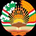 Emblem of Tajikistan Download, Coat of Arms of Tajikistan Download, Tacikistan Karşıdan Amblem, Tacikistan indirin Arması, Emblema de Tayikistán Descarga, del escudo de armas de Tayikistán Descargar, Emblème du Tadjikistan Télécharger, Armoiries du Tadjikistan Télécharger, Emblem von Tadschikistan herunterladen, Wappen von Tadschikistan herunterladen, Герб Таджикистана Скачать, Герб Таджикистана Скачать, Emblema del Tagikistan Scarica, stemma del Tagikistan Scarica, Emblema do Tajiquistão Baixe, brasão do Tajiquistão Baixar, Tacikistan Download Emblem, Tacikistan Yukle Gerbi, Lambang dari Tajikistan Download, Lambang Tajikistan Unduh, Lambang Tajikistan turun, Coat of Arms of Tajikistan turun, Lambang Tajikistan Download, Coat of Arms of Tajikistan Download, Godło Tadżykistanu Download, Herb Tadżykistan Pobierz, 塔吉克斯坦下載的國徽,塔吉克斯坦下載的盾形紋章, 塔吉克斯坦下载的国徽,塔吉克斯坦下载的盾形纹章, तजाकिस्तान डाउनलोड का प्रतीक, तजाकिस्तान डाउनलोड के हथियारों का कोट, شعار طاجيكستان تحميل، معطف للأسلحة طاجيكستان تحميل, نشان جمهوری تاجیکستان دانلود، نشان ملی تاجیکستان دانلود, তাজিকস্থান ডাউনলোডের প্রতীক, তাজিকিস্তান ডাউনলোডের কুলচিহ্ন, تاجکستان لوڈ کے چکش، تاجکستان لوڈ کا قومی نشان, タジキスタンダウンロードのエンブレム、タジキスタンダウンロードの紋章, ਤਜ਼ਾਕਿਸਤਾਨ ਡਾਊਨਲੋਡ ਦੀ ਨਿਸ਼ਾਨ, ਤਜ਼ਾਕਿਸਤਾਨ ਡਾਊਨਲੋਡ ਦੀ ਅਸਲਾ ਦੀ ਕੋਟ, 타지키스탄 다운로드의 상징, 타지키스탄 다운로드의 국장, తజికిస్తాన్ డౌన్లోడ్ ఎంబ్లెమ్, తజికిస్తాన్ డౌన్లోడ్ అయిన కోట్ ఆఫ్ ఆర్మ్స్, ताजिकिस्तान डाऊनलोड चिन्ह, ताजिकिस्तान डाउनलोड राजकीय प्रतीक, Biểu tượng của Tajikistan Tải, Coat of Arms của Tajikistan Tải về, தஜிகிஸ்தான் பதிவிறக்கி சின்னத்தின், தஜிகிஸ்தான் பதிவிறக்கி அரசுச் சின்னமாக, สัญลักษณ์ของทาจิกิสถานดาวน์โหลดแขนเสื้อของทาจิกิสถานดาวน์โหลด, ತಜಿಕಿಸ್ತಾನ್ ಡೌನ್ಲೋಡ್ ಲಾಂಛನಗಳು, ತಜಾಕಿಸ್ಥಾನ್ ಡೌನ್ಲೋಡ್ ಲಾಂಛನಗಳು, તાજીકિસ્તાન ડાઉનલોડ પ્રતીક, તાજિકિસ્તાન ડાઉનલોડ રાજચિહ્ન, Έμβλημα του Τατζικιστάν Λήψη, Εθνόσημο του Τατζικιστάν Λήψη