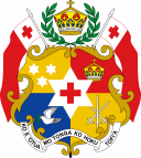 Emblem of Tonga Download, Coat of Arms of Tonga Download, Tonga Karşıdan Amblem, Tonga indirin Arması, Emblema de Tonga Descarga, del escudo de armas de Tonga Descargar, Emblème de Tonga Téléchargez, Armoiries de Tonga Télécharger, Emblem von Tonga herunterladen, Wappen von Tonga herunterladen, Герб Тонга Скачать, Герб Тонга Скачать, Emblema di Tonga Scarica, stemma di Tonga Scarica, Emblema de Tonga download, Brasão de Tonga Baixar, Tonga Download Emblem, Tonga Yukle Gerbi, Lambang dari Tonga Download, Lambang Tonga Unduh, Lambang Tonga turun, Coat of Arms of Tonga turun, Lambang Tonga Download, Coat of Arms of Tonga Download, Godło Tonga Download, Herb Tonga Pobierz, 湯加下載的國徽,湯加下載的盾形紋章, 汤加下载的国徽,汤加下载的盾形纹章, टोंगा डाउनलोड का प्रतीक, टोंगा डाउनलोड के हथियारों का कोट, شعار تونغا تحميل، شعار تونغا تحميل, آرم تونگا دانلود، نشان ملی تونگا دانلود, টোঙ্গা ডাউনলোডের প্রতীক, টোঙ্গা ডাউনলোডের কুলচিহ্ন, ٹونگا لوڈ کے چکش، ٹونگا لوڈ کا قومی نشان, トンガダウンロードのエンブレム、トンガダウンロードの紋章, ਤੋਨ੍ਗ ਡਾਊਨਲੋਡ ਦੀ ਨਿਸ਼ਾਨ, ਟੋੰਗਾ ਡਾਊਨਲੋਡ ਦੀ ਅਸਲਾ ਦੀ ਕੋਟ, 통가 다운로드의 상징, 통가 다운로드의 국장, టోన్గా డౌన్లోడ్ ఎంబ్లెమ్, టోన్గా డౌన్లోడ్ అయిన కోట్ ఆఫ్ ఆర్మ్స్, टोंगा डाऊनलोड चिन्ह, टोंगा डाउनलोड राजकीय प्रतीक, Biểu tượng của Tonga Tải, Coat of Arms Tonga Tải về, டோங்கா பதிவிறக்கி சின்னத்தின், டோங்கா பதிவிறக்கி அரசுச் சின்னமாக, สัญลักษณ์ของประเทศตองกาดาวน์โหลดแขนเสื้อของตองกาดาวน์โหลด, ಟೋಂಗಾ ಡೌನ್ಲೋಡ್ ಲಾಂಛನಗಳು, ಟೊಂಗಾ ಡೌನ್ಲೋಡ್ ಲಾಂಛನಗಳು, ટોંગા ડાઉનલોડ પ્રતીક ટોંગા ડાઉનલોડ રાજચિહ્ન, Έμβλημα της Τόνγκα Λήψη, Εθνόσημο της Τόνγκα Λήψη