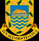 Emblem of Tuvalu Download, Coat of Arms of Tuvalu Download, Tuvalu Karşıdan Amblem, Tuvalu indirin Arması, Emblema de Tuvalu Descarga, del escudo de armas de Tuvalu Descargar, Emblème de Tuvalu Télécharger, Armoiries de Tuvalu Télécharger, Emblem von Tuvalu herunterladen, Wappen von Tuvalu Herunterladen, Герб Тувалу Скачать, Герб Тувалу Скачать, Emblema di Tuvalu Scarica, stemma di Tuvalu Scarica, Emblema de Tuvalu Baixe, brasão de Tuvalu Baixar, Tuvalu Download Emblem, Tuvalu Yukle Gerbi, Lambang Tuvalu Download, Lambang Tuvalu Unduh, Lambang Tuvalu turun, Coat of Arms of Tuvalu turun, Lambang Tuvalu Download, Coat of Arms of Tuvalu Download, Godło Tuvalu Download, Herb Tuvalu Pobierz, 圖瓦盧下載的國徽,圖瓦盧下載的盾形紋章, 图瓦卢下载的国徽,图瓦卢下载的盾形纹章, तुवालु डाउनलोड का प्रतीक, तुवालु डाउनलोड के हथियारों का कोट, شعار توفالو تحميل، شعار توفالو تحميل, آرم تووالو دانلود، نشان ملی تووالو دانلود, টুভালু ডাউনলোডের প্রতীক, টুভালু ডাউনলোডের কুলচিহ্ন, تووالو لوڈ کے چکش، تووالو لوڈ کا قومی نشان, ツバルダウンロードのエンブレム、ツバルダウンロードの紋章, ਟਿਊਵਾਲੂ ਡਾਊਨਲੋਡ ਦੀ ਨਿਸ਼ਾਨ, ਟੂਵਾਲੂ ਡਾਊਨਲੋਡ ਦੀ ਅਸਲਾ ਦੀ ਕੋਟ, 투발루 다운로드의 상징, 투발루 다운로드의 국장, టువాలు డౌన్లోడ్ ఎంబ్లెమ్, టువాలు డౌన్లోడ్ అయిన కోట్ ఆఫ్ ఆర్మ్స్, टुवालु डाऊनलोड चिन्ह, टुवालु डाउनलोड राजकीय प्रतीक, Biểu tượng của Tuvalu Tải, Coat of Arms của Tuvalu Tải về, துவாலு பதிவிறக்கி இன, துவாலு பதிவிறக்கி அரசுச் சின்னமாக, สัญลักษณ์ของประเทศตูวาลูดาวน์โหลดแขนเสื้อของตูวาลูดาวน์โหลด, ಟುವಾಲು ಡೌನ್ಲೋಡ್ ಲಾಂಛನಗಳು, ಟುವಾಲು ಡೌನ್ಲೋಡ್ ಲಾಂಛನಗಳು, તુવાલુ ડાઉનલોડ પ્રતીક, તુવાલુ ડાઉનલોડ રાજચિહ્ન, Έμβλημα του Τουβαλού Λήψη, Εθνόσημο του Τουβαλού Λήψη
