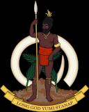 Emblem of Vanuatu Download, Coat of Arms of Vanuatu Download, Vanuatu Karşıdan Amblem, Vanuatu indirin Arması, Emblema de Vanuatu Descarga, del escudo de armas de Vanuatu Descargar, Emblème de Vanuatu Téléchargez, Armoiries de Vanuatu Télécharger, Emblem von Vanuatu herunterladen, Wappen von Vanuatu herunterladen, Герб Вануату Скачать, Герб Вануату Скачать, Emblema di Vanuatu Scarica, stemma di Vanuatu Scarica, Emblema de Vanuatu download, Brasão de Vanuatu Baixar, Vanuatu Download Emblem, Vanuatu Yukle Gerbi, Lambang dari Vanuatu Download, Lambang Vanuatu Unduh, Lambang Vanuatu turun, Coat of Arms of Vanuatu turun, Lambang Vanuatu Download, Coat of Arms of Vanuatu Download, Godło Vanuatu Download, Godło Vanuatu Pobierz, 瓦努阿圖下載的國徽,瓦努阿圖下載的盾形紋章, 瓦努阿图下载的国徽,瓦努阿图下载的盾形纹章, वानुअतु डाउनलोड का प्रतीक, वानुअतु डाउनलोड के हथियारों का कोट, شعار فانواتو تحميل، شعار فانواتو تحميل, آرم وانواتو دانلود، نشان ملی وانواتو دانلود, ভানুয়াতু ডাউনলোডের প্রতীক, ভানুয়াতু ডাউনলোডের কুলচিহ্ন, وانواتو لوڈ کے چکش، وانواتو لوڈ کا قومی نشان, バヌアツダウンロードのエンブレム、バヌアツダウンロードの紋章, ਵੈਨੂਆਟੂ ਡਾਊਨਲੋਡ ਦੀ ਨਿਸ਼ਾਨ, ਵੈਨੂਆਟੂ ਡਾਊਨਲੋਡ ਦੀ ਅਸਲਾ ਦੀ ਕੋਟ, 바누아투 다운로드의 상징, 바누아투 다운로드의 국장, వనౌటు డౌన్లోడ్ ఎంబ్లెమ్, వనౌటు డౌన్లోడ్ అయిన కోట్ ఆఫ్ ఆర్మ్స్, वानौटु डाऊनलोड चिन्ह, वानुआतूद्वारे डाउनलोड राजकीय प्रतीक, Biểu tượng của Vanuatu Tải, Coat of Arms Vanuatu Tải về, வனுவாட்டு பதிவிறக்கி இன, வனுவாட்டு பதிவிறக்கி அரசுச் சின்னமாக, สัญลักษณ์ของวานูอาตูดาวน์โหลดแขนเสื้อของวานูอาตูดาวน์โหลด, ವನೌತು ಡೌನ್ಲೋಡ್ ಲಾಂಛನಗಳು, ವನೌತು ಡೌನ್ಲೋಡ್ ಲಾಂಛನಗಳು, વાનુઆતુ ડાઉનલોડ પ્રતીક, વાનુઆતુ ડાઉનલોડ રાજચિહ્ન, Έμβλημα του Βανουάτου Λήψη, Εθνόσημο του Βανουάτου Λήψη