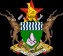 Emblem of Zimbabwe Download, Coat of Arms of Zimbabwe, Zimbabve Karşıdan Amblem, Zimbabwe Arması, Emblema de Zimbabwe Descarga, del escudo de armas de Zimbabwe, Emblème du Zimbabwe Télécharger, Armoiries du Zimbabwe, Emblem von Simbabwe herunterladen, Wappen von Simbabwe, Герб Зимбабве Скачать, Герб Зимбабве, Emblema dello Zimbabwe Scarica, stemma dello Zimbabwe, Emblem of Zimbabwe download, Brasão de Zimbabwe, Zimbabve Download gerbi, Zimbabve Gerbi, Lambang dari Zimbabwe Download, Lambang Zimbabwe, Lambang Zimbabwe turun, Coat of Arms of Zimbabwe, Lambang Zimbabwe Download, Coat of Arms of Zimbabwe, Godło Zimbabwe Download, Herb Zimbabwe, 津巴布韋下載的國徽,津巴布韋的盾形紋章, 津巴布韦下载的国徽,津巴布韦的盾形纹章, जिम्बाब्वे डाउनलोड का प्रतीक, जिम्बाब्वे के हथियारों का कोट, شعار زيمبابوي تحميل، معطف من الأسلحة في زيمبابوي, آرم زیمبابوه دانلود، نشان ملی زیمبابوه, জিম্বাবুয়ে ডাউনলোডের প্রতীক, জিম্বাবুয়ের কুলচিহ্ন, زمبابوے لوڈ کے چکش، زمبابوے کا قومی نشان, ジンバブエダウンロードのエンブレム、ジンバブエの紋章, ਜ਼ਿੰਬਾਬਵੇ ਡਾਊਨਲੋਡ ਦੀ ਨਿਸ਼ਾਨ, ਜ਼ਿੰਬਾਬਵੇ ਦੀ ਅਸਲਾ ਦੀ ਕੋਟ, 짐바브웨 다운로드의 상징, 짐바브웨의 국장, జింబాబ్వే డౌన్లోడ్ ఎంబ్లెమ్, జింబాబ్వే యొక్క సాయుధ కోటు, झिम्बाब्वे डाऊनलोड चिन्ह, झिम्बाब्वे राजकीय प्रतीक, Biểu tượng của Zimbabwe Tải, Coat of Arms của Zimbabwe, ஜிம்பாப்வே பதிவிறக்கி இன, ஜிம்பாப்வே அரசுச் சின்னமாக, สัญลักษณ์ของประเทศซิมบับเวดาวน์โหลดแขนเสื้อของซิมบับเว, ಜಿಂಬಾಬ್ವೆ ಡೌನ್ಲೋಡ್ ಲಾಂಛನಗಳು, ಜಿಂಬಾಬ್ವೆ ಲಾಂಛನಗಳು, ઝિમ્બાબ્વે ડાઉનલોડ પ્રતીક, ઝિમ્બાબ્વે રાજચિહ્ન, Έμβλημα της Ζιμπάμπουε Λήψη, Εθνόσημο της Ζιμπάμπουε