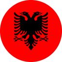 Flat Round Albania Flag Download (PNG), Düz Yuvarlak Arnavutluk Bayrağı İndir (PNG), Ronda plana bandera de Albania Descargar (PNG), Round Flat Albanie Drapeau Télécharger (PNG), Flache runde Albanien-Flagge Download (PNG), Плоская круглая Албания Флаг Скачать (PNG), Flat Round Albania Flag Scarica (PNG), Flat Round da bandeira de Albânia Baixar (PNG), Flat Round Albaniya bayrağı Download (PNG), Datar Putaran Albania Flag Download (PNG), Flat Round Albania Flag Muat turun (PNG), Flat Round Albania Flag Download (PNG), Płaski okrągły Albania Oznacz pobierania (PNG), 扁圓形阿爾巴尼亞國旗下載(PNG), 扁圆形阿尔巴尼亚国旗下载(PNG), फ्लैट दौर अल्बानिया करें डाउनलोड (PNG), شقة جولة ألبانيا العلم تحميل (PNG), دور تخت آلبانی پرچم دانلود (PNG), ফ্লাট রাউন্ড আলবেনিয়া পতাকা ডাউনলোড করুন (পিএনজি), فلیٹ راؤنڈ البانیہ پرچم لوڈ، اتارنا (PNG), フラットラウンドアルバニアの旗ダウンロード(PNG), ਫਲੈਟ ਗੋਲ ਅਲਬਾਨੀਆ ਝੰਡਾ ਡਾਊਨਲੋਡ (PNG), 플랫 라운드 알바니아 국기 다운로드 (PNG), ఫ్లాట్ రౌండ్ అల్బేనియా ఫ్లాగ్ డౌన్లోడ్ (PNG), फ्लॅट फेरी अल्बेनिया ध्वजांकित करा डाउनलोड (पीएनजी), Flat Vòng Albania Cờ Tải (PNG), பிளாட் வட்ட அல்பேனியா கொடி பதிவிறக்கி (PNG) இருக்க, แบนกลมแอลเบเนียธงดาวน์โหลด (PNG), ಫ್ಲಾಟ್ ರೌಂಡ್ ಅಲ್ಬೇನಿಯ ಫ್ಲಾಗ್ ಡೌನ್ಲೋಡ್ (PNG ಸೇರಿಸಲಾಗಿದೆ), ફ્લેટ રાઉન્ડ અલ્બેનિયા ધ્વજ ડાઉનલોડ કરો (PNG), Διαμέρισμα Γύρο Αλβανία σημαία Λήψη (PNG)