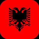 Flat Round Corner Albania Flag Download (PNG), Düz Yuvarlak Köşe Arnavutluk Bayrağı İndir (PNG), Plana de la esquina redonda bandera de Albania Descargar (PNG), Round Flat Coin Albanie drapeau Télécharger (PNG), Flache runde Ecke Albanien-Flagge Download (PNG), Плоский Круглый уголок Албания Флаг Скачать (PNG), Flat Round angolo Albania Flag Scarica (PNG), Flat Round Canto da bandeira de Albânia Baixar (PNG), Flat Round Corner Albaniya bayrağı Download (PNG), Datar Round Corner Albania Flag Download (PNG), Flat Round Corner Albania Flag Muat turun (PNG), Flat Round Corner Albania Flag Download (PNG), Płaski Zaokrąglona Albania Oznacz pobierania (PNG), 扁平圓角阿爾巴尼亞國旗下載(PNG), 扁平圆角阿尔巴尼亚国旗下载(PNG), फ्लैट दौर कॉर्नर अल्बानिया करें डाउनलोड (PNG), شقة جولة ركن ألبانيا العلم تحميل (PNG), دور تخت گوشه آلبانی پرچم دانلود (PNG), ফ্লাট বৃত্তাকার কোণার আলবেনিয়া পতাকা ডাউনলোড করুন (পিএনজি), فلیٹ گول کونے البانیہ پرچم لوڈ، اتارنا (PNG), フラットラウンドコーナーアルバニアの旗ダウンロード(PNG), ਫਲੈਟ ਗੋਲ ਕੋਨਾ ਅਲਬਾਨੀਆ ਝੰਡਾ ਡਾਊਨਲੋਡ (PNG), 플랫 라운드 코너 알바니아 국기 다운로드 (PNG), ఫ్లాట్ రౌండ్ కార్నర్ అల్బేనియా ఫ్లాగ్ డౌన్లోడ్ (PNG), फ्लॅट फेरी अल्बेनिया कॉर्नर ध्वजांकित करा डाउनलोड (पीएनजी), Flat Round Corner Albania Cờ Tải (PNG), பிளாட் வட்ட கார்னர் அல்பேனியா கொடி பதிவிறக்கி (PNG) இருக்க, แบนกลมมุมธงแอลเบเนียดาวน์โหลด (PNG), ಫ್ಲಾಟ್ ರೌಂಡ್ ಕಾರ್ನರ್ ಅಲ್ಬೇನಿಯ ಫ್ಲಾಗ್ ಡೌನ್ಲೋಡ್ (PNG ಸೇರಿಸಲಾಗಿದೆ), ફ્લેટ રાઉન્ડ કોર્નર અલ્બેનિયા ધ્વજ ડાઉનલોડ કરો (PNG), Διαμέρισμα Γύρο Corner Αλβανία σημαία Λήψη (PNG)