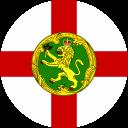 Flat Round Alderney Flag Download (PNG), Düz Yuvarlak Alderney Bayrak İndir (PNG), Bandera de Alderney plana Descargar (PNG), Alderney rond et plat drapeau Télécharger (PNG), Flach Rund Alderney Flagge Download (PNG), Плоские круглые Олдерни Флаг Скачать (PNG), Flat Round Alderney Flag Scarica (PNG), Flat Round da bandeira de Alderney Baixar (PNG), Flat Round Alderney bayrağı Download (PNG), Datar Putaran Alderney Flag Download (PNG), Flat Round Alderney Flag Muat turun (PNG), Flat Round Alderney Flag Download (PNG), Płaski okrągły Alderney Flag pobierania (PNG), 扁圓形奧爾德尼標誌下載(PNG), 扁圆形奥尔德尼标志下载(PNG), फ्लैट दौर आइल ऑफ़ करें डाउनलोड (PNG), شقة جولة آلديرني العلم تحميل (PNG), دور تخت به Alderney پرچم دانلود (PNG), ফ্লাট রাউন্ড Alderney পতাকা ডাউনলোড করুন (পিএনজি), فلیٹ راؤنڈ Alderney پرچم لوڈ، اتارنا (PNG), フラットラウンドオルダニー島の旗ダウンロード(PNG), ਫਲੈਟ ਗੋਲ Alderney ਝੰਡਾ ਡਾਊਨਲੋਡ (PNG), 플랫 라운드 올 더네 플래그 다운로드 (PNG), ఫ్లాట్ రౌండ్ Alderney ఫ్లాగ్ డౌన్లోడ్ (PNG), फ्लॅट फेरी Alderney ध्वजांकित करा डाउनलोड (पीएनजी), Flat Vòng Alderney Cờ Tải (PNG), பிளாட் வட்ட ஆல்டெர்னி கொடி பதிவிறக்கி (PNG) இருக்க, แบนกลม Alderney ธงดาวน์โหลด (PNG), ಫ್ಲಾಟ್ ರೌಂಡ್ ಅಲ್ಡೆರಿಯೆ ಫ್ಲಾಗ್ ಡೌನ್ಲೋಡ್ (PNG ಸೇರಿಸಲಾಗಿದೆ), ફ્લેટ રાઉન્ડ Alderney ધ્વજ ડાઉનલોડ કરો (PNG), Διαμέρισμα Γύρο Alderney Σημαία Λήψη (PNG)