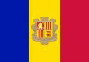Vector Andorra Flag Download, Vektör Andorra Bayrağı İndir, Vector de la bandera de Andorra Descargar, Vector Andorre Flag Télécharger, Vector Andorra Flag herunterladen, Вектор Андорра Флаг Скачать, Vector Andorra Flag Scarica, Andorra Flag Vector Download, Vector Andorra bayrağı Download, Vector Andorra Flag Unduh, Vector Andorra Flag Muat turun, Vector Andorra Bendera Download, Wektor Andora Oznacz Pobierz, 矢量安道爾國旗下載, 矢量安道尔国旗下载, वेक्टर एंडोरा करें डाउनलोड, ناقلات أندورا العلم تحميل, بردار آندورا پرچم دانلود, ভেক্টর এ্যান্ডোরা পতাকা ডাউনলোড, ویکٹر اندورا Flag ڈاؤن لوڈ, ベクトルアンドラの旗ダウンロード, ਵੈਕਟਰ ਅੰਡੋਰਾ ਝੰਡਾ ਡਾਊਨਲੋਡ, 벡터 안도라 플래그 다운로드, వెక్టర్ అండొర్రా ఫ్లాగ్ డౌన్లోడ్, वेक्टर अँडोर ध्वजांकित करा डाऊनलोड, Vector Andorra Cờ Tải về, திசையன் அன்டோரா கொடி பதிவிறக்கி, เวกเตอร์อันดอร์ราธงดาวน์โหลด, ವೆಕ್ಟರ್ ಅಂಡೋರಾ ಫ್ಲಾಗ್ ಡೌನ್ಲೋಡ್, વેક્ટર ઍંડોરા ધ્વજ ડાઉનલોડ, Vector Ανδόρα Σημαία Λήψη