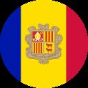 Flat Round Andorra Flag Download (PNG), Düz Yuvarlak Andorra Bayrağı İndir (PNG), Bandera de Andorra plana Descargar (PNG), Round plat Andorre drapeau Télécharger (PNG), Flach Rund Andorra Flagge Download (PNG), Плоские круглые Andorra Flag Скачать (PNG), Flat Round Andorra Flag Scarica (PNG), Flat Round da bandeira de Andorra Baixar (PNG), Flat Round Andorra bayrağı Download (PNG), Datar Putaran Andorra Bendera Download (PNG), Flat Round Andorra Flag Muat turun (PNG), Flat Round Andorra Bendera Download (PNG), Płaski okrągły Andora Oznacz pobierania (PNG), 扁圓形安道爾國旗下載(PNG), 扁圆形安道尔国旗下载(PNG), फ्लैट दौर एंडोरा करें डाउनलोड (PNG), شقة جولة أندورا العلم تحميل (PNG), دور تخت آندورا پرچم دانلود (PNG), ফ্লাট রাউন্ড এ্যান্ডোরা পতাকা ডাউনলোড করুন (পিএনজি), فلیٹ گول انڈورا کا پرچم لوڈ، اتارنا (PNG), フラットラウンドアンドラの旗ダウンロード(PNG), ਫਲੈਟ ਗੋਲ ਅੰਡੋਰਾ ਝੰਡਾ ਡਾਊਨਲੋਡ (PNG), 플랫 라운드 안도라의 국기 다운로드 (PNG), ఫ్లాట్ రౌండ్ అండొర్రా ఫ్లాగ్ డౌన్లోడ్ (PNG), फ्लॅट फेरी अँडोर ध्वजांकित करा डाउनलोड (पीएनजी), Flat Vòng Andorra Cờ Tải (PNG), பிளாட் வட்ட அன்டோரா கொடி பதிவிறக்கி (PNG) இருக்க, แบนกลมอันดอร์ราธงดาวน์โหลด (PNG), ಫ್ಲಾಟ್ ರೌಂಡ್ ಅಂಡೋರಾ ಫ್ಲಾಗ್ ಡೌನ್ಲೋಡ್ (PNG ಸೇರಿಸಲಾಗಿದೆ), ફ્લેટ રાઉન્ડ ઍંડોરા ધ્વજ ડાઉનલોડ કરો (PNG), Διαμέρισμα Γύρο Ανδόρα Σημαία Λήψη (PNG)