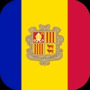 Flat Round Corner Andorra Flag Download (PNG), Düz Yuvarlak Köşe Andorra Bayrağı İndir (PNG), Plana de la esquina redonda Bandera de Andorra Descargar (PNG), Round Flat Coin Andorra Flag Télécharger (PNG), Flach Rund Corner Andorra Flagge Download (PNG), Плоская круглая Угловая Андорра Флаг Скачать (PNG), Flat Round angolo Andorra Flag Scarica (PNG), Flat Round Canto da bandeira de Andorra Baixar (PNG), Flat Round Corner Andorra bayrağı Download (PNG), Datar Round Corner Andorra Bendera Download (PNG), Flat Round Corner Andorra Flag Muat turun (PNG), Flat Round Corner Andorra Bendera Download (PNG), Płaski Zaokrąglona Andora Oznacz pobierania (PNG), 扁平圓角安道爾國旗下載(PNG), 扁平圆角安道尔国旗下载(PNG), फ्लैट दौर कॉर्नर एंडोरा करें डाउनलोड (PNG), شقة جولة ركن أندورا العلم تحميل (PNG), دور تخت گوشه آندورا پرچم دانلود (PNG), ফ্লাট বৃত্তাকার কোণার এ্যান্ডোরা পতাকা ডাউনলোড করুন (পিএনজি), فلیٹ گول کونے اندورا پرچم لوڈ، اتارنا (PNG), フラットラウンドコーナーアンドラの旗ダウンロード(PNG), ਫਲੈਟ ਗੋਲ ਕੋਨਾ ਅੰਡੋਰਾ ਝੰਡਾ ਡਾਊਨਲੋਡ (PNG), 플랫 라운드 코너 안도라의 국기 다운로드 (PNG), ఫ్లాట్ రౌండ్ కార్నర్ అండొర్రా ఫ్లాగ్ డౌన్లోడ్ (PNG), फ्लॅट फेरी अँडोर कॉर्नर ध्वजांकित करा डाउनलोड (पीएनजी), Flat Round Corner Andorra Cờ Tải (PNG), பிளாட் வட்ட கார்னர் அன்டோரா கொடி பதிவிறக்கி (PNG) இருக்க, แบนกลมมุมธงอันดอร์ราดาวน์โหลด (PNG), ಫ್ಲಾಟ್ ರೌಂಡ್ ಕಾರ್ನರ್ ಅಂಡೋರಾ ಫ್ಲಾಗ್ ಡೌನ್ಲೋಡ್ (PNG ಸೇರಿಸಲಾಗಿದೆ), ફ્લેટ રાઉન્ડ કોર્નર ઍંડોરા ધ્વજ ડાઉનલોડ કરો (PNG), Διαμέρισμα Γύρο Corner Ανδόρα Σημαία Λήψη (PNG)