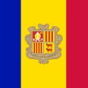 Flat Square Andorra Flag Download (PNG), Düz Kare Andorra Bayrağı İndir (PNG), Plana cuadrado de la bandera Andorra Descargar (PNG), Flat Place Andorra Flag Télécharger (PNG), Wohnung Platz Andorra Flag Download (PNG), Квартира Площадь Андорра Флаг Скачать (PNG), Quadrato piano Andorra Flag Scarica (PNG), Flat Square Flag Andorra Baixar (PNG), Flat Square Andorra bayrağı Download (PNG), Datar persegi Andorra Bendera Download (PNG), Flat Square Andorra Flag Muat turun (PNG), Flat Square Andorra Bendera Download (PNG), Płaski Plac Andora Oznacz pobierania (PNG), 扁方安道爾國旗下載(PNG), 扁方安道尔国旗下载(PNG), फ्लैट स्क्वायर एंडोरा करें डाउनलोड (PNG), شقة ساحة أندورا العلم تحميل (PNG), تخت میدان آندورا پرچم دانلود (PNG), ফ্লাট স্কয়ার এ্যান্ডোরা পতাকা ডাউনলোড করুন (পিএনজি), فلیٹ مربع اندورا پرچم لوڈ، اتارنا (PNG), フラットスクエアアンドラの旗ダウンロード(PNG), ਫਲੈਟ Square ਅੰਡੋਰਾ ਝੰਡਾ ਡਾਊਨਲੋਡ (PNG), 플랫 광장 안도라의 국기 다운로드 (PNG), ఫ్లాట్ స్క్వేర్ అండొర్రా ఫ్లాగ్ డౌన్లోడ్ (PNG), फ्लॅट स्क्वेअर अँडोर ध्वजांकित करा डाउनलोड (पीएनजी), Phẳng vuông Andorra Cờ Tải (PNG), பிளாட் சதுக்கத்தில் அன்டோரா கொடி பதிவிறக்கி (PNG) இருக்க, จอสแควร์อันดอร์ราธงดาวน์โหลด (PNG), ಫ್ಲಾಟ್ ಸ್ಕ್ವೇರ್ ಅಂಡೋರಾ ಫ್ಲಾಗ್ ಡೌನ್ಲೋಡ್ (PNG ಸೇರಿಸಲಾಗಿದೆ), ફ્લેટ સ્ક્વેર ઍંડોરા ધ્વજ ડાઉનલોડ કરો (PNG), Flat Πλατεία Ανδόρα Σημαία Λήψη (PNG)