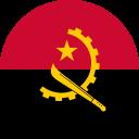 Flat Round Angola Flag Download (PNG), Düz Yuvarlak Angola Bayrağı İndir (PNG), Ronda plana bandera de Angola Descargar (PNG), Round Flat Angola Flag Télécharger (PNG), Flach Rund Angola Flagge Download (PNG), Плоская круглая Ангола Флаг Скачать (PNG), Flat Round Angola Flag Scarica (PNG), Flat Round da bandeira de Angola Baixar (PNG), Flat Round Angola bayrağı Download (PNG), Datar Putaran Angola Flag Download (PNG), Flat Round Angola Flag Muat turun (PNG), Flat Round Angola Flag Download (PNG), Płaski okrągły Angola Flag pobierania (PNG), 扁圓形安哥拉國旗下載(PNG), 扁圆形安哥拉国旗下载(PNG), फ्लैट दौर अंगोला करें डाउनलोड (PNG), شقة جولة أنغولا العلم تحميل (PNG), دور تخت آنگولا پرچم دانلود (PNG), ফ্লাট রাউন্ড এ্যাঙ্গোলা পতাকা ডাউনলোড করুন (পিএনজি), فلیٹ راؤنڈ انگولا پرچم لوڈ، اتارنا (PNG), フラットラウンドアンゴラの旗ダウンロード(PNG), ਫਲੈਟ ਗੋਲ ਅੰਗੋਲਾ ਝੰਡਾ ਡਾਊਨਲੋਡ (PNG), 플랫 라운드 앙골라의 국기 다운로드 (PNG), ఫ్లాట్ రౌండ్ అంగోలా ఫ్లాగ్ డౌన్లోడ్ (PNG), फ्लॅट फेरी अंगोला ध्वजांकित करा डाउनलोड (पीएनजी), Flat Vòng Angola Cờ Tải (PNG), பிளாட் வட்ட அங்கோலா கொடி பதிவிறக்கி (PNG) இருக்க, แบนกลมแองโกลาธงดาวน์โหลด (PNG), ಫ್ಲಾಟ್ ರೌಂಡ್ ಅಂಗೋಲ ಫ್ಲಾಗ್ ಡೌನ್ಲೋಡ್ (PNG ಸೇರಿಸಲಾಗಿದೆ), ફ્લેટ રાઉન્ડ અંગોલા ધ્વજ ડાઉનલોડ કરો (PNG), Διαμέρισμα Γύρο Αγκόλα Σημαία Λήψη (PNG)