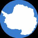 Flat Round Antarctica Flag Download (PNG), Düz Yuvarlak Antarktika Bayrak İndir (PNG), Ronda plana bandera de la Antártida Descargar (PNG), Round plat drapeau de l'Antarctique Télécharger (PNG), Flache runde Antarktis-Flagge Download (PNG), Плоская круглая Антарктида Флаг Скачать (PNG), Flat Round Antarctica Flag Scarica (PNG), Flat Round da bandeira da Antártica Baixar (PNG), Flat Round Antarctica bayrağı Download (PNG), Datar Putaran Antartika Flag Download (PNG), Flat Round Antartika Bendera Muat turun (PNG), Flat Round Antartika Flag Download (PNG), Płaski okrągły Antarktyda Oznacz pobierania (PNG), 扁圓形南極洲國旗下載(PNG), 扁圆形南极洲国旗下载(PNG), फ्लैट दौर अंटार्कटिका करें डाउनलोड (PNG), شقة جولة القطب الجنوبي العلم تحميل (PNG), دور تخت جنوبگان پرچم دانلود (PNG), ফ্লাট রাউন্ড এন্টার্কটিকা পতাকা ডাউনলোড করুন (পিএনজি), فلیٹ راؤنڈ انٹارکٹیکا پرچم لوڈ، اتارنا (PNG), フラットラウンド南極大陸の旗ダウンロード(PNG), ਫਲੈਟ ਗੋਲ ਅੰਟਾਰਕਟਿਕਾ ਝੰਡਾ ਡਾਊਨਲੋਡ (PNG), 플랫 라운드 남극 대륙 국기 다운로드 (PNG), ఫ్లాట్ రౌండ్ అంటార్కిటికా ఫ్లాగ్ డౌన్లోడ్ (PNG), फ्लॅट फेरी अंटार्क्टिका ध्वजांकित करा डाउनलोड (पीएनजी), Flat Vòng Nam Cực Cờ Tải (PNG), பிளாட் வட்ட அண்டார்டிகா கொடி பதிவிறக்கி (PNG) இருக்க, แบนรอบทวีปแอนตาร์กติกาธงดาวน์โหลด (PNG), ಫ್ಲಾಟ್ ರೌಂಡ್ ಅಂಟಾರ್ಟಿಕಾ ಫ್ಲಾಗ್ ಡೌನ್ಲೋಡ್ (PNG ಸೇರಿಸಲಾಗಿದೆ), ફ્લેટ રાઉન્ડ એન્ટાર્કટિકા ધ્વજ ડાઉનલોડ કરો (PNG), Διαμέρισμα Γύρο Ανταρκτική σημαία Λήψη (PNG)