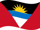 Flat Wavy Antigua and Barbuda Flag Download (PNG), Düz Dalgalı Antigua ve Barbuda Bayrağı İndir (PNG), Plana ondulada Antigua y Barbuda Bandera Descargar (PNG), Plat onduleux Antigua-et-Barbuda drapeau Télécharger (PNG), Wohnung Wellig Antigua und Barbuda-Flagge Download (PNG), Плоская Волнистая Антигуа и Барбуда Флаг Скачать (PNG), Piatto ondulate Antigua e Barbuda Flag Scarica (PNG), Plano ondulado Bandeira de Antígua e Barbuda Baixar (PNG), Flat Dalğalı Antigua və Barbuda bayrağı Download (PNG), Datar Bergelombang Antigua dan Barbuda Flag Download (PNG), Flat ikal Antigua dan Barbuda Flag Muat turun (PNG), Flat Bergelombang Antigua lan Barbuda Flag Download (PNG), Płaski Falista Antigua i Barbuda Oznacz pobierania (PNG), 扁平波浪安提瓜和巴布達國旗下載(PNG), 扁平波浪安提瓜和巴布达国旗下载(PNG), फ्लैट लहरदार एंटीगुआ और बारबुडा करें डाउनलोड (PNG), شقة متموجة أنتيغوا وبربودا العلم تحميل (PNG), تخت موج آنتیگوا و باربودا پرچم دانلود (PNG), ফ্লাট তরঙ্গায়িত অ্যান্টিগুয়া ও বার্বুডা পতাকা ডাউনলোড করুন (পিএনজি), فلیٹ لہردار انٹیگا اور باربودہ پرچم لوڈ، اتارنا (PNG), フラット波状アンティグア・バーブーダの旗ダウンロード(PNG), ਫਲੈਟ ਲਹਿਰਦਾਰ ਨੂੰ Antigua ਅਤੇ ਬਾਰਬੁਡਾ ਝੰਡਾ ਡਾਊਨਲੋਡ (PNG), 플랫 물결 앤티가 바부 다 플래그 다운로드 (PNG), ఫ్లాట్ వావీ ఆంటిగ్వా మరియు బార్బుడా ఫ్లాగ్ డౌన్లోడ్ (PNG), फ्लॅट लहरयुक्त अँटिगा आणि बार्बुडा ध्वज डाउनलोड (पीएनजी), Flat Wavy Antigua and Barbuda Cờ Tải (PNG), பிளாட் வேவி ஆன்டிகுவா மற்றும் பார்புடா கொடி பதிவிறக்கி (PNG) இருக்க, แบนหยักแอนติกาและบาร์บูดาธงดาวน์โหลด (PNG), ಫ್ಲಾಟ್ ವೇವಿ ಆಂಟಿಗುವ ಮತ್ತು ಬಾರ್ಬುಡ ಫ್ಲಾಗ್ ಡೌನ್ಲೋಡ್ (PNG ಸೇರಿಸಲಾಗಿದೆ), ફ્લેટ વેવી એન્ટીગુઆ અને બરબુડા ધ્વજ ડાઉનલોડ કરો (PNG), Επίπεδη κυματιστές Αντίγκουα και Μπαρμπούντα σημαία Λήψη (PNG)