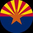 Flat Round Arizona Flag Download (PNG), Düz Yuvarlak Arizona Bayrağı İndir (PNG), Redondo plano de la bandera de Arizona Descargar (PNG), Round plat Arizona Drapeau Télécharger (PNG), Flach Rund Arizona Flag Download (PNG), Плоский круглый Аризона Флаг Скачать (PNG), Flat Round Arizona Flag Scarica (PNG), Flat Round da bandeira do Arizona Baixar (PNG), Flat Round Arizona bayrağı Download (PNG), Datar Putaran Arizona Flag Download (PNG), Flat Round Arizona Flag Muat turun (PNG), Flat Round Arizona Flag Download (PNG), Płaski okrągły Arizona Oznacz pobierania (PNG), 扁圓形亞利桑那標誌下載(PNG), 扁圆形亚利桑那标志下载(PNG), फ्लैट दौर एरिजोना करें डाउनलोड (PNG), شقة جولة أريزونا العلم تحميل (PNG), دور تخت آریزونا پرچم دانلود (PNG), ফ্লাট রাউন্ড অ্যারিজোনা পতাকা ডাউনলোড করুন (পিএনজি), فلیٹ راؤنڈ ایریزونا پرچم لوڈ، اتارنا (PNG), フラットラウンドアリゾナ州フラッグダウンロード(PNG), ਫਲੈਟ ਗੋਲ ਅਰੀਜ਼ੋਨਾ ਝੰਡਾ ਡਾਊਨਲੋਡ (PNG), 플랫 라운드 애리조나 플래그 다운로드 (PNG), ఫ్లాట్ రౌండ్ Arizona జెండా డౌన్లోడ్ (PNG), फ्लॅट फेरी ऍरिझोना ध्वजांकित करा डाउनलोड (पीएनजी), Flat Vòng Arizona Cờ Tải (PNG), பிளாட் வட்ட அரிசோனா கொடி பதிவிறக்கி (PNG) இருக்க, แบนกลมแอริโซนาธงดาวน์โหลด (PNG), ಫ್ಲಾಟ್ ರೌಂಡ್ ಅರಿಜೋನ ಫ್ಲಾಗ್ ಡೌನ್ಲೋಡ್ (PNG ಸೇರಿಸಲಾಗಿದೆ), ફ્લેટ રાઉન્ડ એરિઝોના ધ્વજ ડાઉનલોડ કરો (PNG), Διαμέρισμα Γύρο Αριζόνα Σημαία Λήψη (PNG)