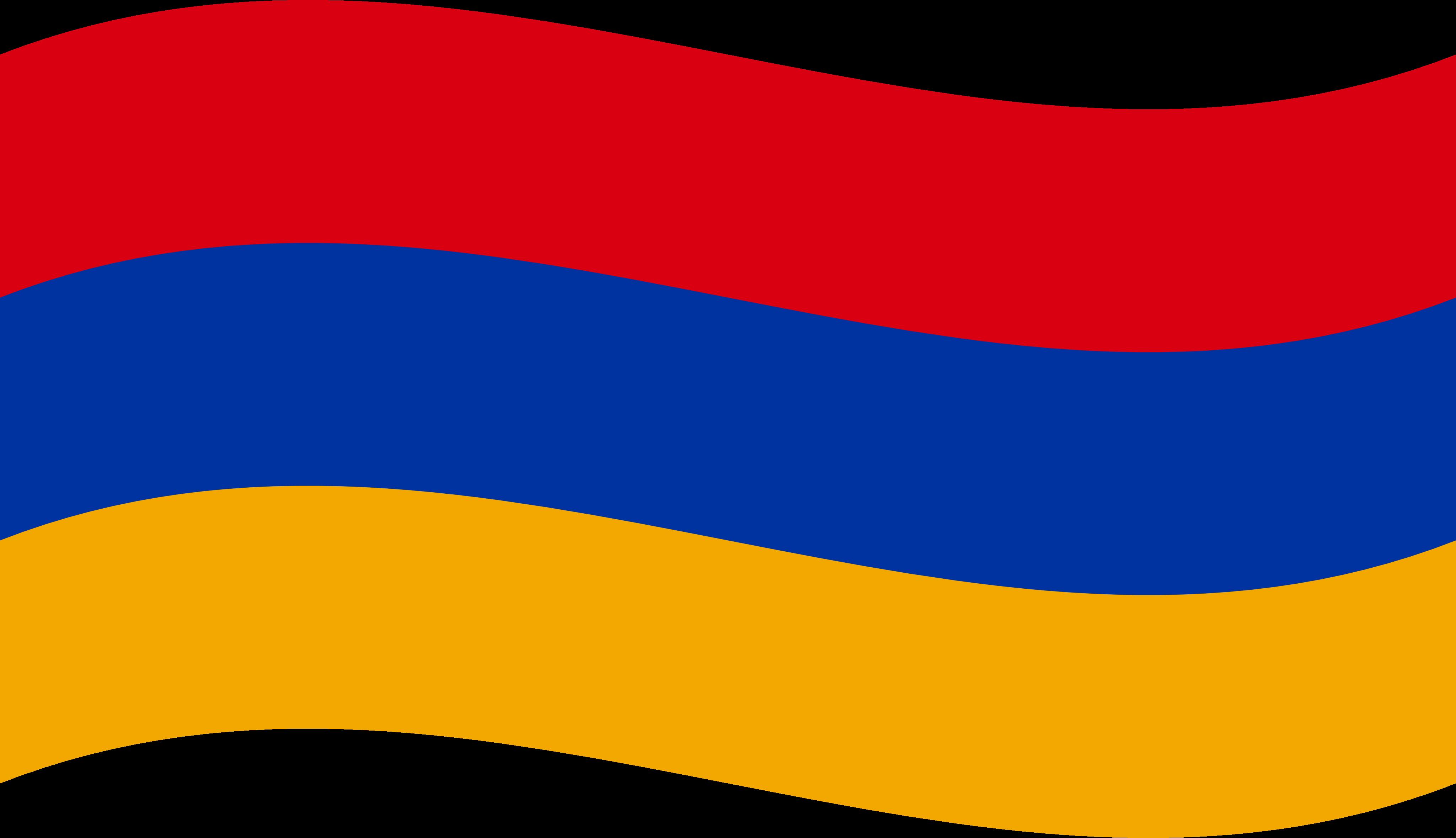 Flag Of Armenia Flag Download