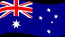 Flat Wavy Australia Flag Download (PNG), Düz Dalgalı Avustralya Bayrağı İndir (PNG), Plana ondulada Bandera de Australia Descargar (PNG), Flat onduleux Australia Flag Télécharger (PNG), Flache Wellenförmige Australia Flag Download (PNG), Плоский Волнистые Австралия Флаг Скачать (PNG), Piatto ondulate Australia Flag Scarica (PNG), Plano ondulado Austrália Flag Download (PNG), Flat Dalğalı Avstraliya bayrağı Download (PNG), Datar Bergelombang Australia Flag Download (PNG), Flat ikal Australia Flag Muat turun (PNG), Flat Bergelombang Australia Flag Download (PNG), Płaski Falista Australia Oznacz pobierania (PNG), 扁平波浪澳大利亞國旗下載(PNG), 扁平波浪澳大利亚国旗下载(PNG), फ्लैट लहरदार ऑस्ट्रेलिया करें डाउनलोड (PNG), شقة متموجة أستراليا العلم تحميل (PNG), تخت موج استرالیا پرچم دانلود (PNG), ফ্লাট তরঙ্গায়িত অস্ট্রেলিয়া পতাকা ডাউনলোড করুন (পিএনজি), فلیٹ لہردار آسٹریلیا پرچم لوڈ، اتارنا (PNG), フラット波状オーストラリアの旗ダウンロード(PNG), ਫਲੈਟ ਲਹਿਰਦਾਰ ਆਸਟਰੇਲੀਆ ਝੰਡਾ ਡਾਊਨਲੋਡ (PNG), 플랫 물결 모양의 호주 국기 다운로드 (PNG), ఫ్లాట్ వావీ ఆస్ట్రేలియా ఫ్లాగ్ డౌన్లోడ్ (PNG), फ्लॅट लहरयुक्त ऑस्ट्रेलिया ध्वज डाउनलोड (पीएनजी), Flat Wavy Úc Cờ Tải (PNG), பிளாட் வேவி ஆஸ்திரேலியா கொடி பதிவிறக்கி (PNG) இருக்க, แบนหยักออสเตรเลียธงดาวน์โหลด (PNG), ಫ್ಲಾಟ್ ವೇವಿ ಆಸ್ಟ್ರೇಲಿಯಾ ಫ್ಲಾಗ್ ಡೌನ್ಲೋಡ್ (PNG ಸೇರಿಸಲಾಗಿದೆ), ફ્લેટ વેવી ઓસ્ટ્રેલિયા ધ્વજ ડાઉનલોડ કરો (PNG), Διαμέρισμα κυματιστές Αυστραλία Σημαία Λήψη (PNG)